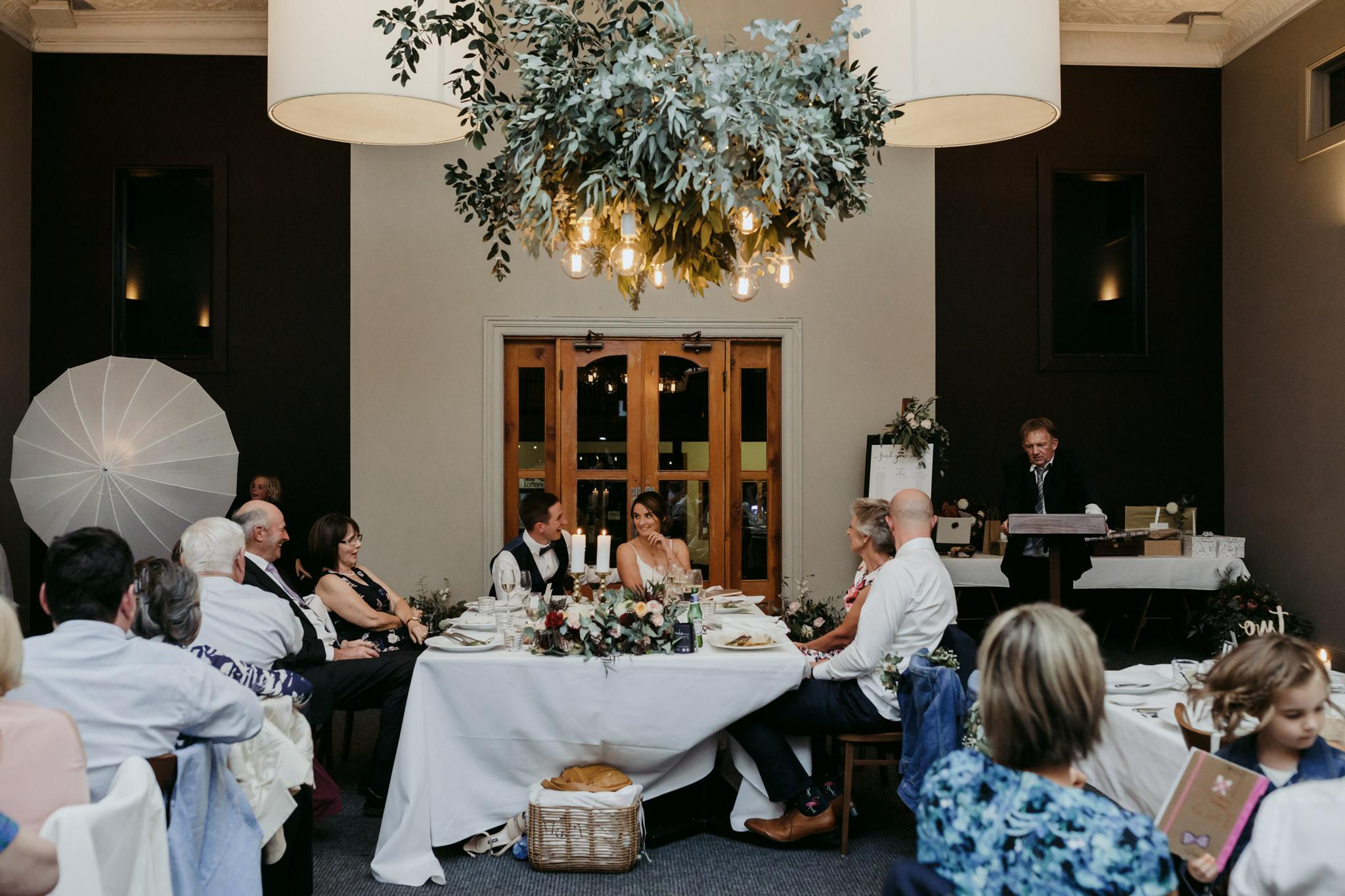 Erin Latimore Mudgee Canberra Wedding Photographer ROSEBANK GUESTHOUSE OLD THEATRE TONIC MILLTHORPE_757.JPG