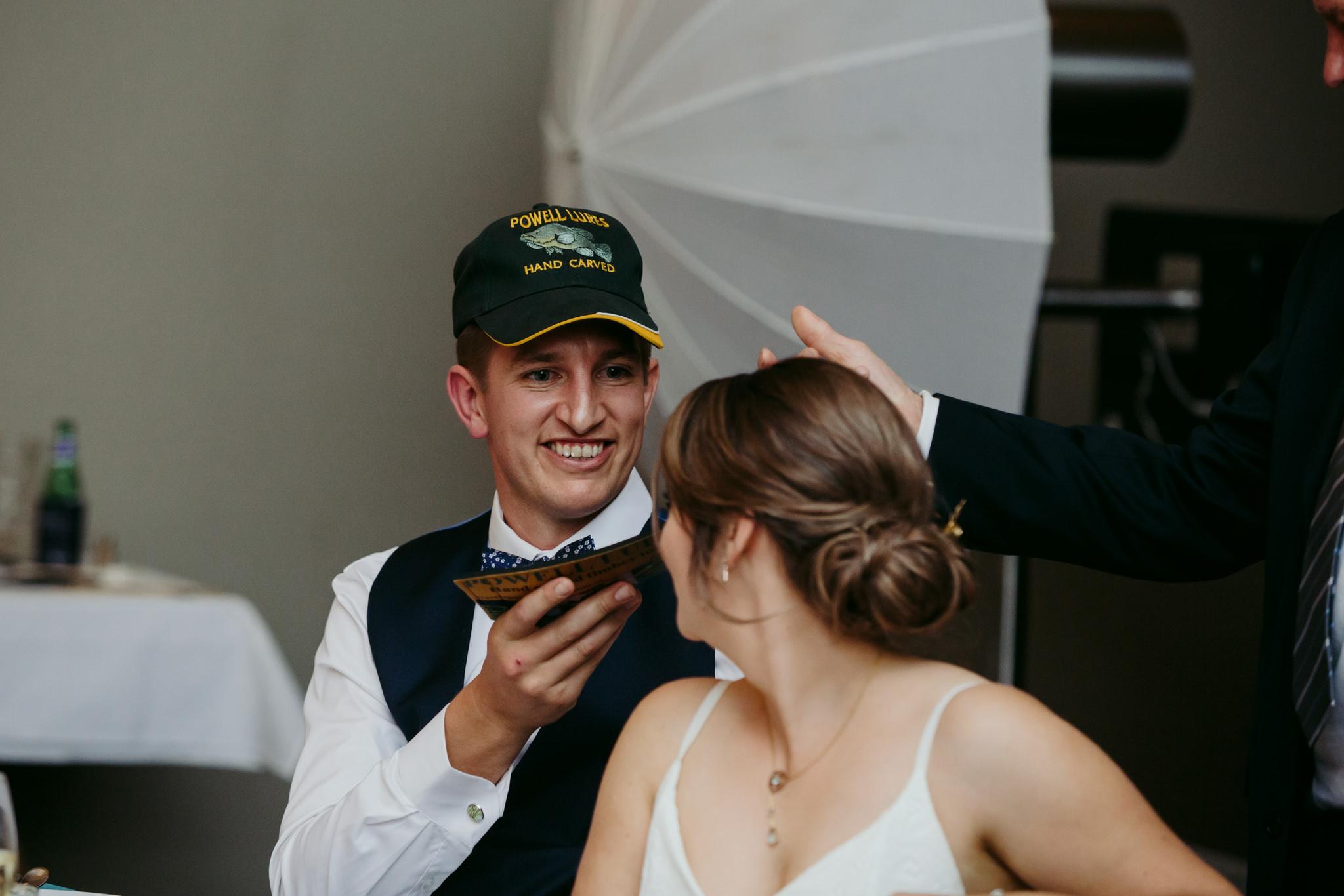 Erin Latimore Mudgee Canberra Wedding Photographer ROSEBANK GUESTHOUSE OLD THEATRE TONIC MILLTHORPE_759.JPG