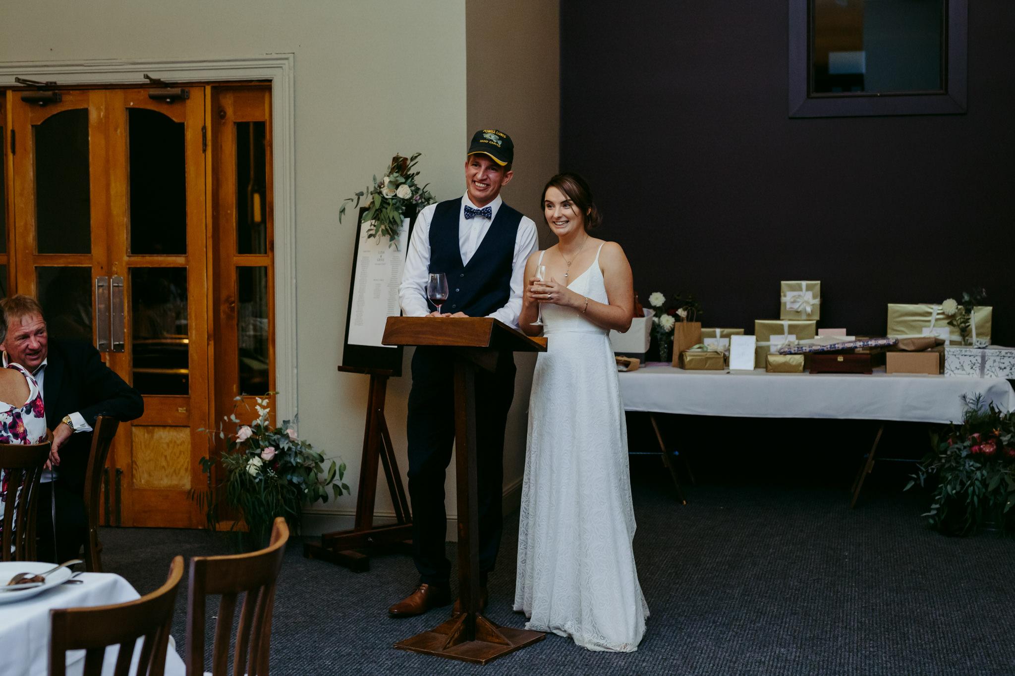 Erin Latimore Mudgee Canberra Wedding Photographer ROSEBANK GUESTHOUSE OLD THEATRE TONIC MILLTHORPE_774.JPG