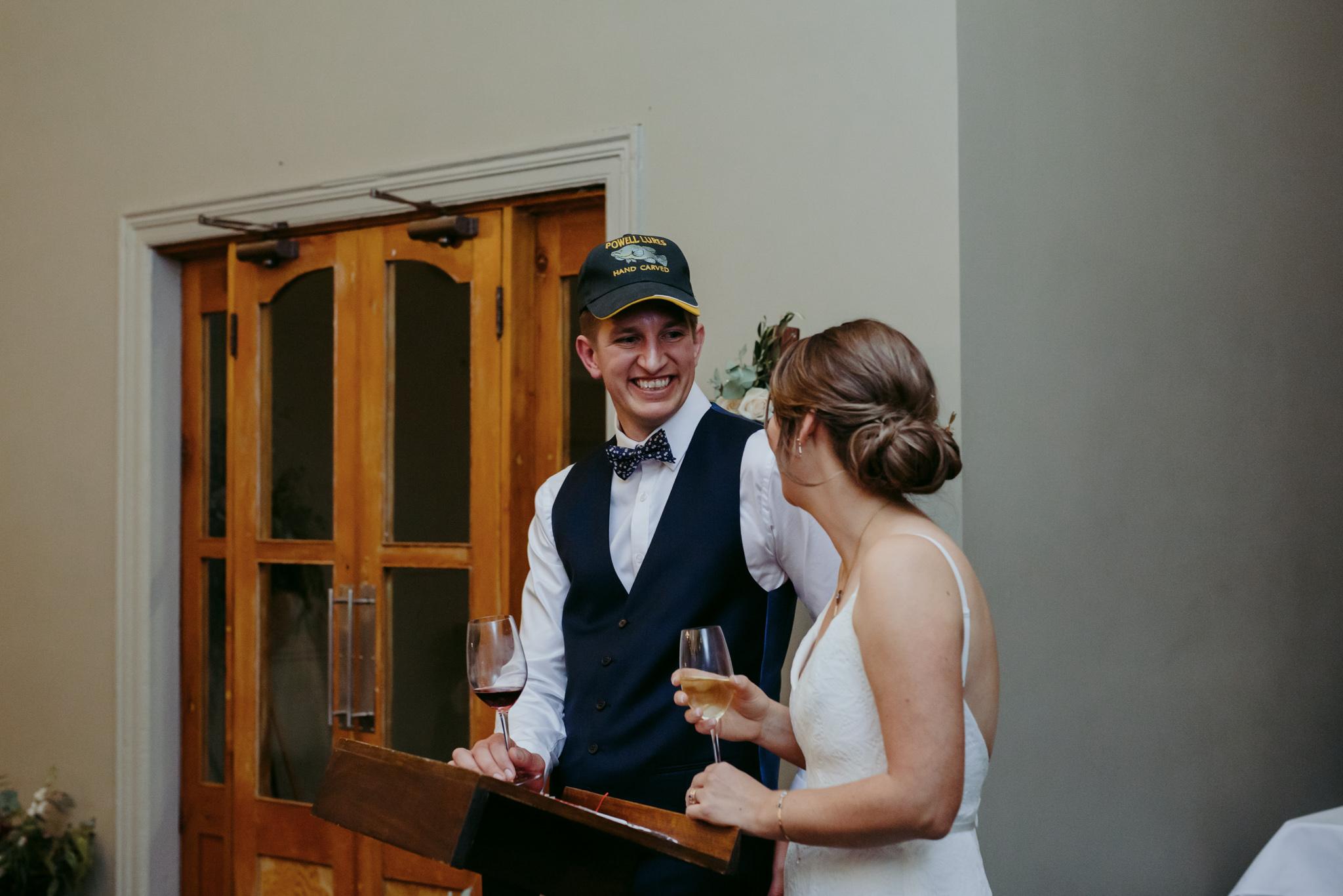 Erin Latimore Mudgee Canberra Wedding Photographer ROSEBANK GUESTHOUSE OLD THEATRE TONIC MILLTHORPE_776.JPG