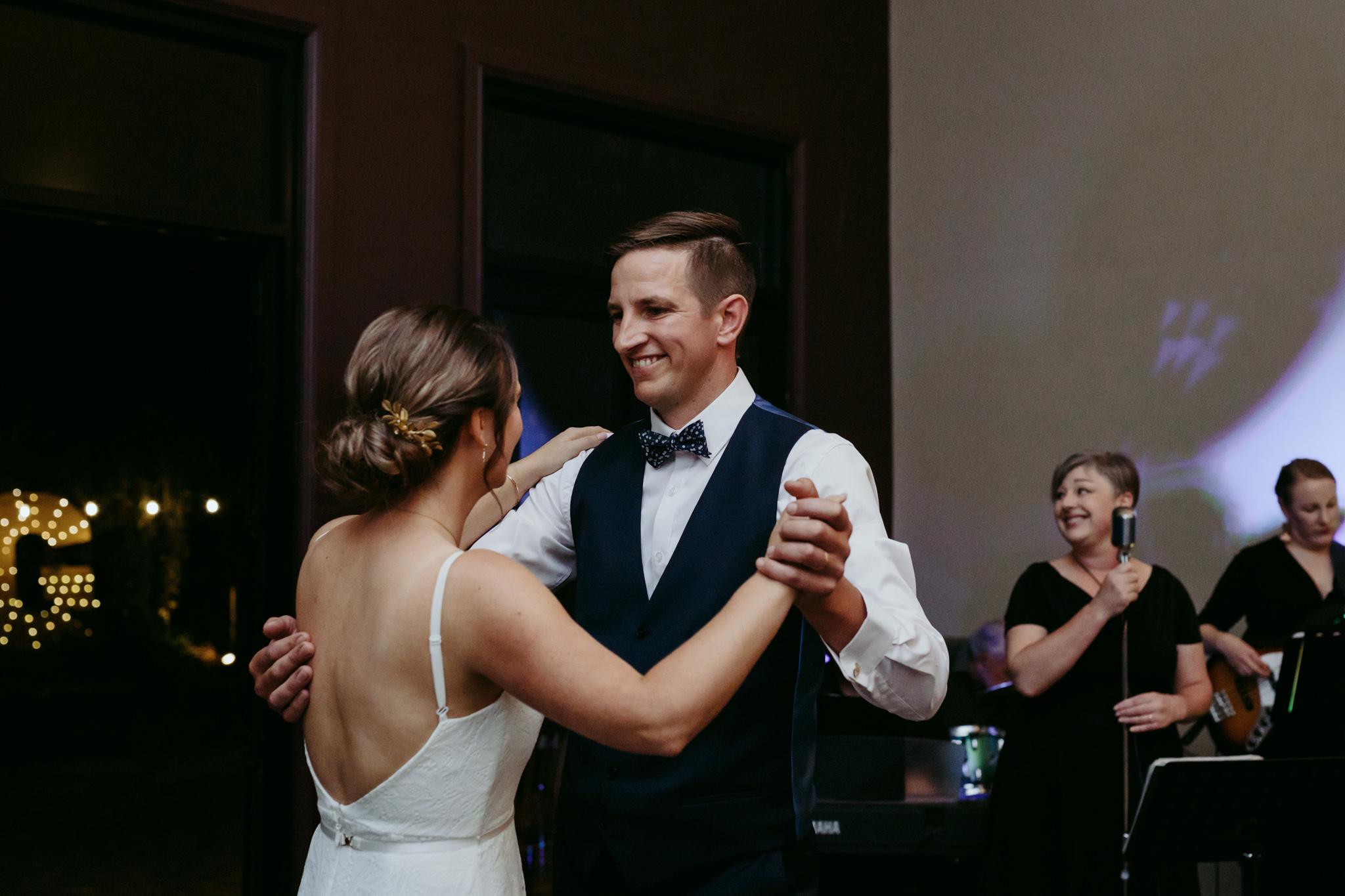 Erin Latimore Mudgee Canberra Wedding Photographer ROSEBANK GUESTHOUSE OLD THEATRE TONIC MILLTHORPE_787.JPG