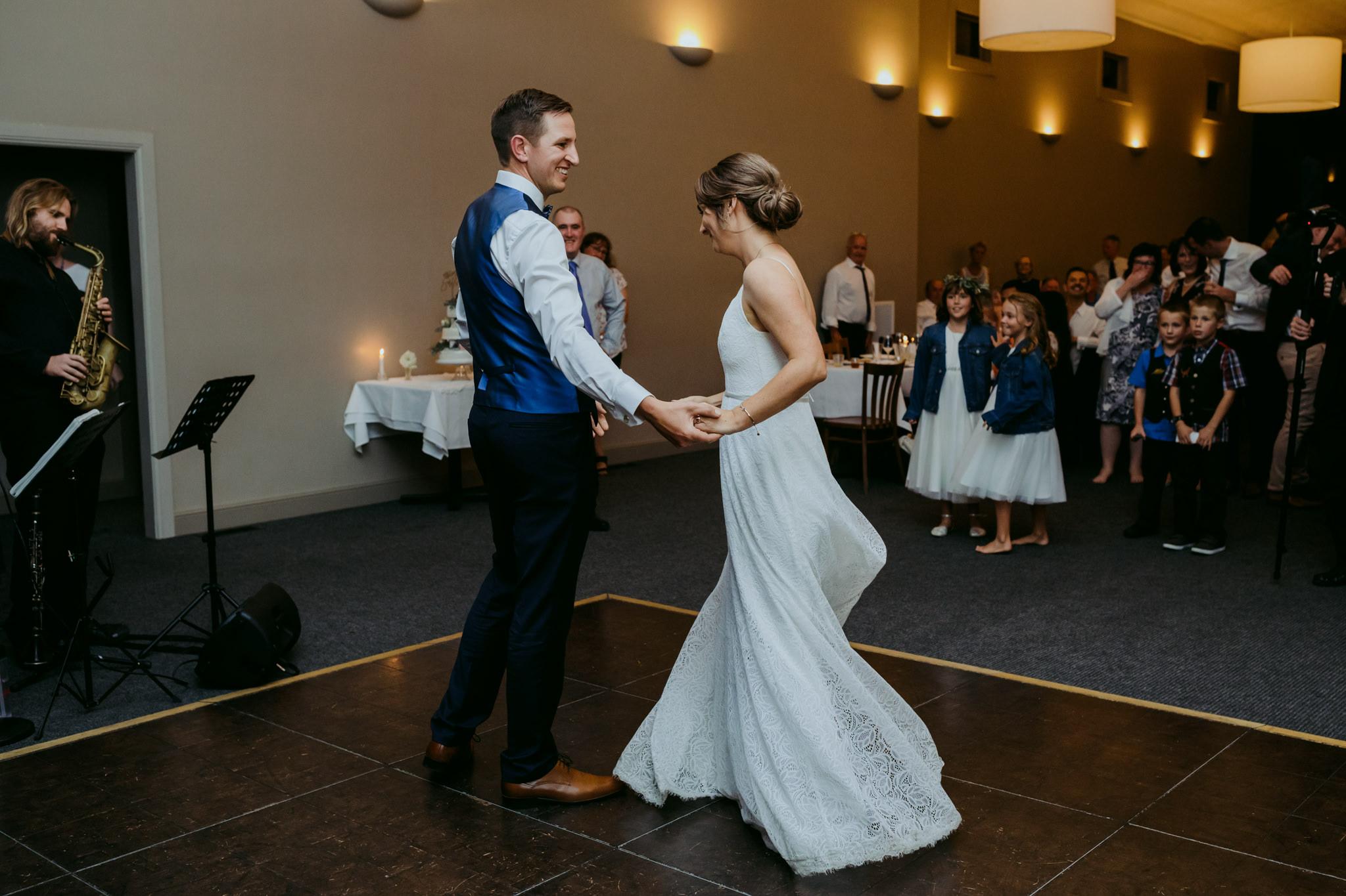 Erin Latimore Mudgee Canberra Wedding Photographer ROSEBANK GUESTHOUSE OLD THEATRE TONIC MILLTHORPE_791.JPG