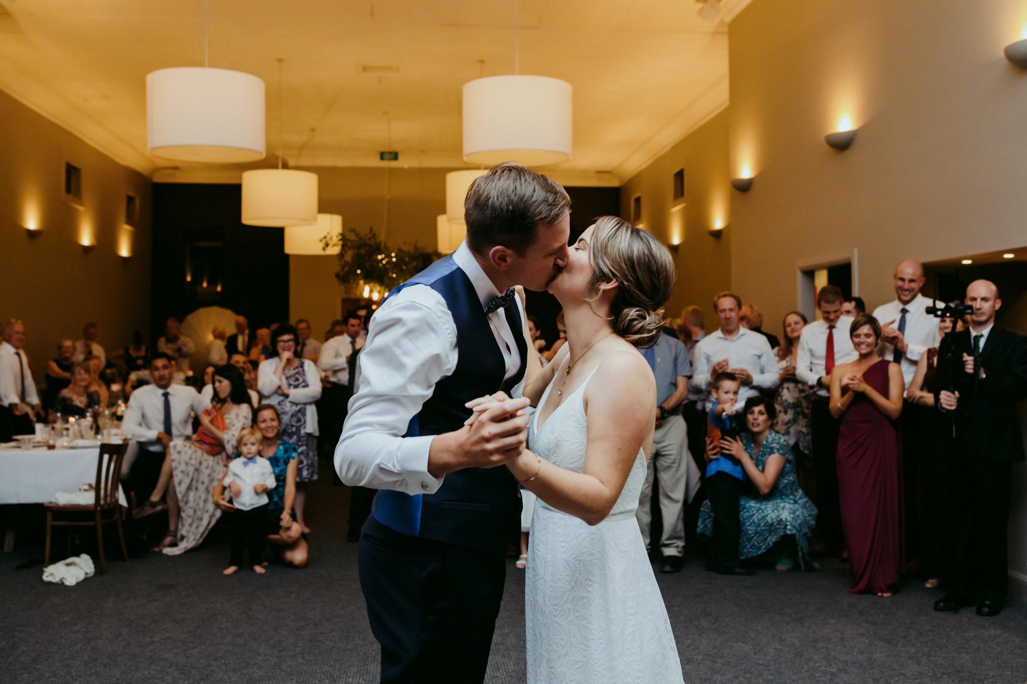 Erin Latimore Mudgee Canberra Wedding Photographer ROSEBANK GUESTHOUSE OLD THEATRE TONIC MILLTHORPE_799.JPG
