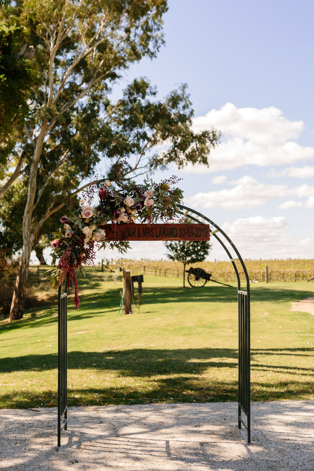 Erin_Latimore_Mudgee_Canberra_Wedding_Photographer_Lazy_River_Estate_Dubbo160.JPG