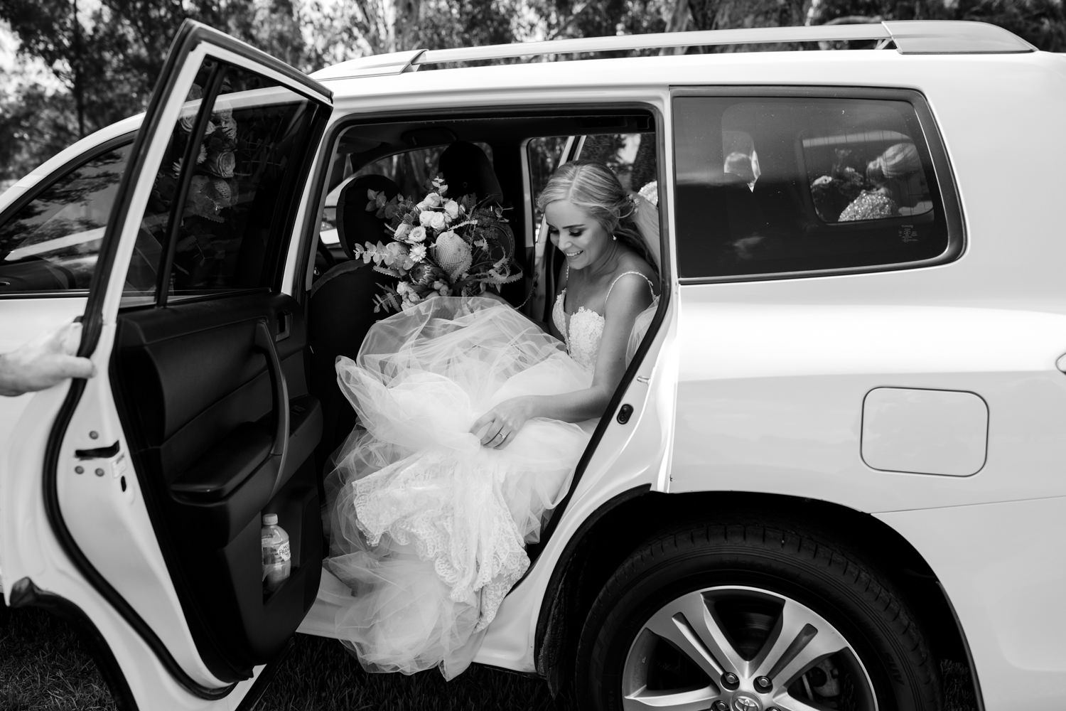 Erin_Latimore_Mudgee_Canberra_Wedding_Photographer_Lazy_River_Estate_Dubbo191.JPG