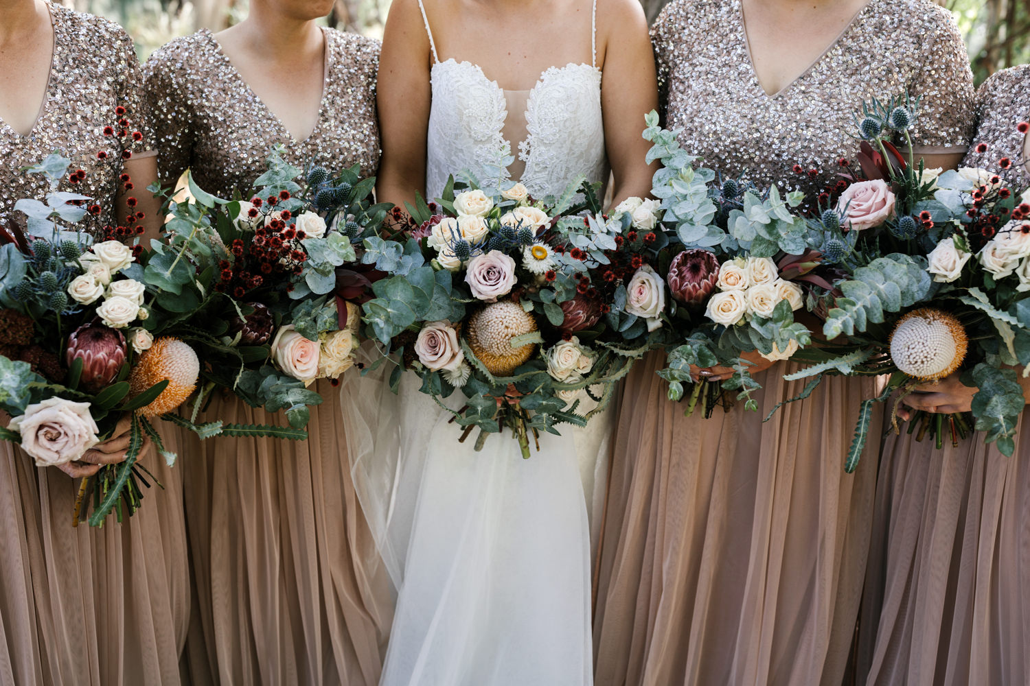 Erin_Latimore_Mudgee_Canberra_Wedding_Photographer_Lazy_River_Estate_Dubbo396.JPG