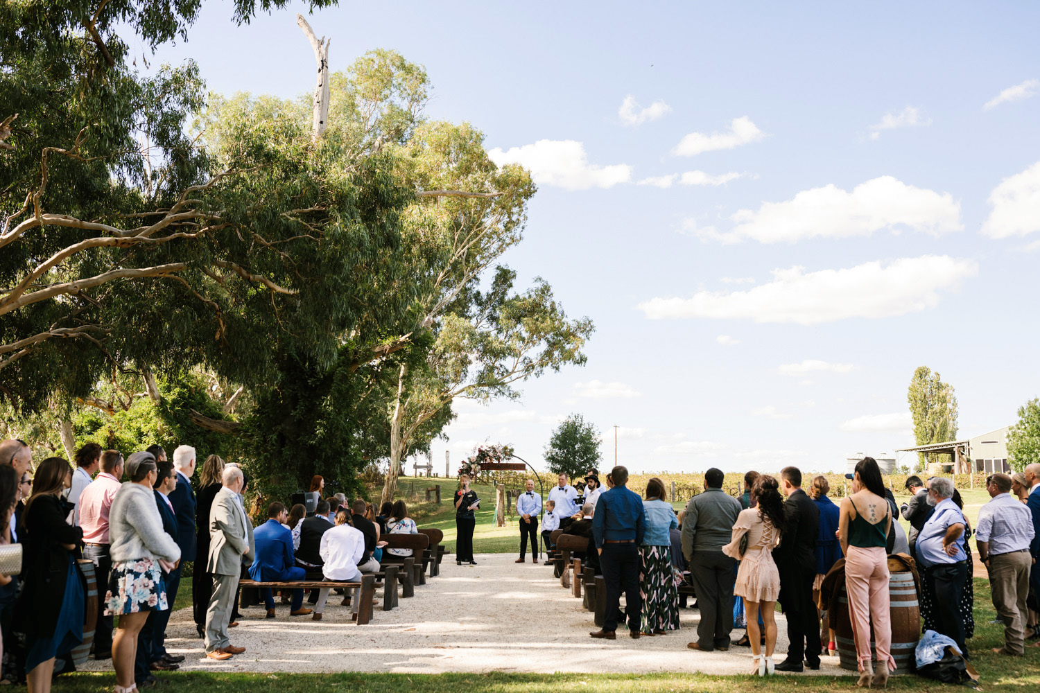 Erin_Latimore_Mudgee_Canberra_Wedding_Photographer_Lazy_River_Estate_Dubbo184.JPG