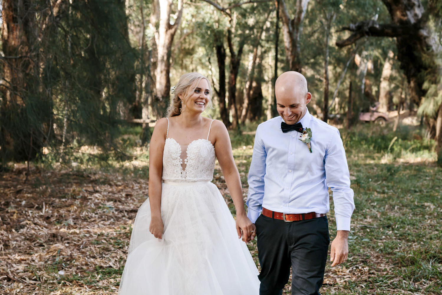 Erin_Latimore_Mudgee_Canberra_Wedding_Photographer_Lazy_River_Estate_Dubbo435.JPG