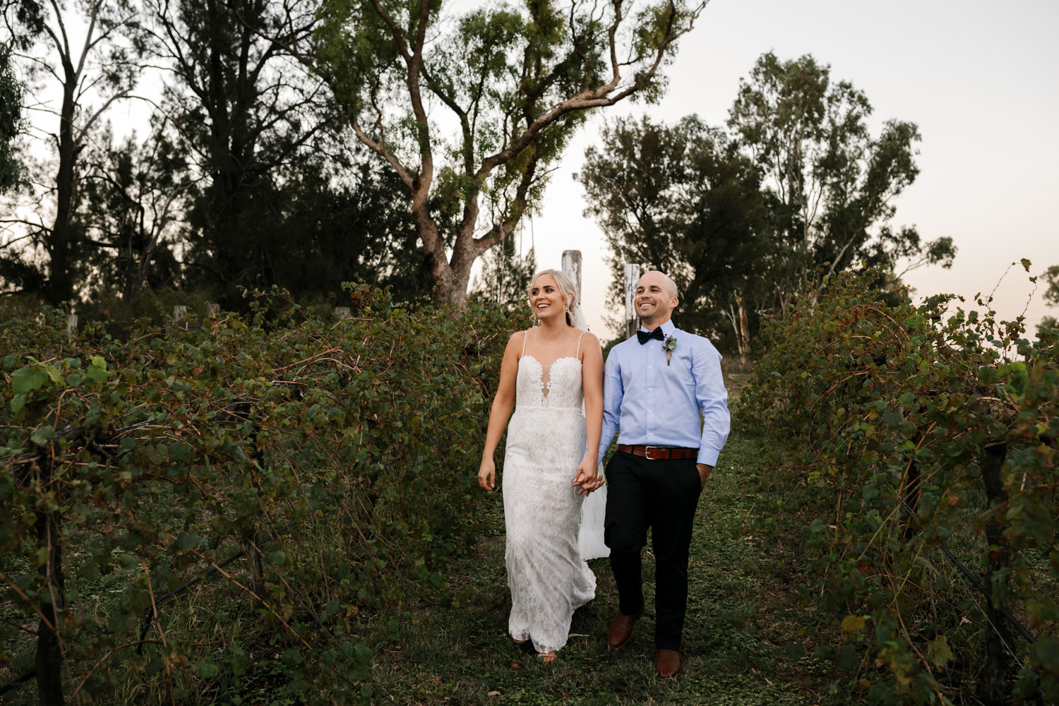Erin_Latimore_Mudgee_Canberra_Wedding_Photographer_Lazy_River_Estate_Dubbo599.JPG