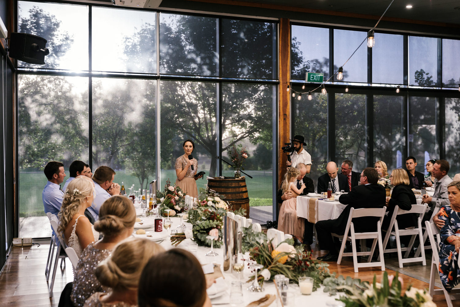 Erin_Latimore_Mudgee_Canberra_Wedding_Photographer_Lazy_River_Estate_Dubbo567.JPG
