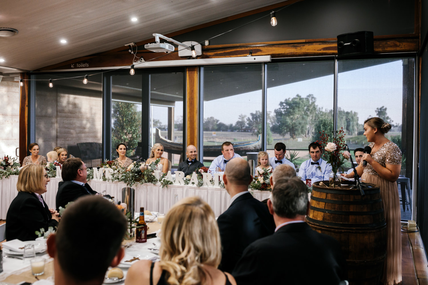 Erin_Latimore_Mudgee_Canberra_Wedding_Photographer_Lazy_River_Estate_Dubbo573.JPG