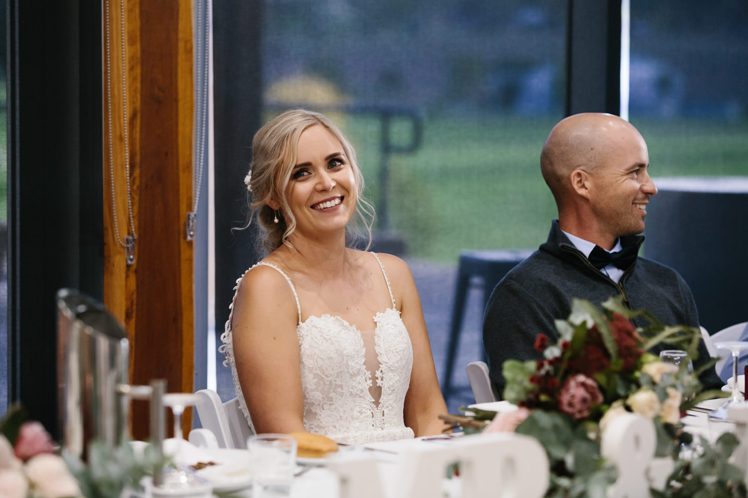 Erin_Latimore_Mudgee_Canberra_Wedding_Photographer_Lazy_River_Estate_Dubbo564.JPG