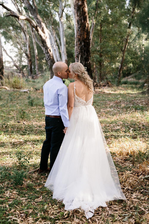 Erin_Latimore_Mudgee_Canberra_Wedding_Photographer_Lazy_River_Estate_Dubbo431.JPG