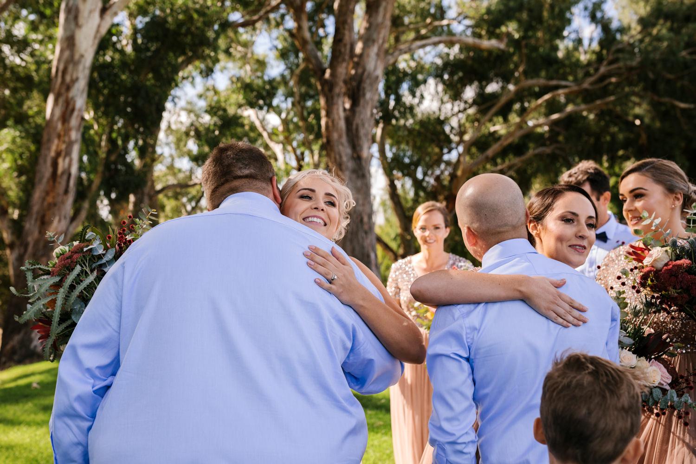 Erin_Latimore_Mudgee_Canberra_Wedding_Photographer_Lazy_River_Estate_Dubbo285.JPG
