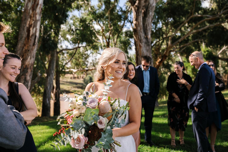 Erin_Latimore_Mudgee_Canberra_Wedding_Photographer_Lazy_River_Estate_Dubbo337.JPG