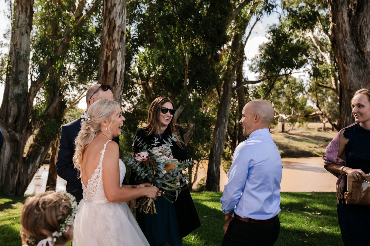 Erin_Latimore_Mudgee_Canberra_Wedding_Photographer_Lazy_River_Estate_Dubbo317.JPG