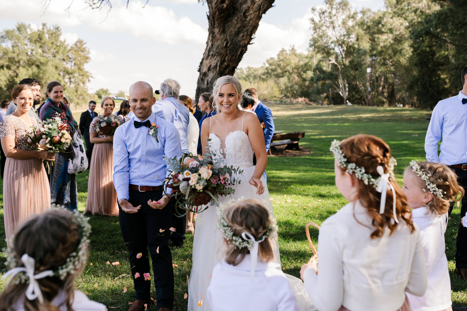 Erin_Latimore_Mudgee_Canberra_Wedding_Photographer_Lazy_River_Estate_Dubbo341.JPG