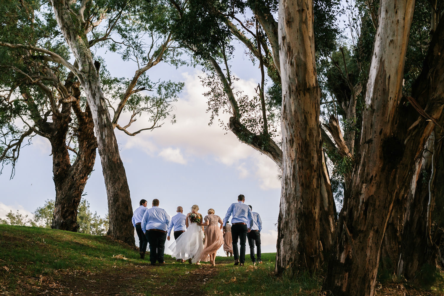 Erin_Latimore_Mudgee_Canberra_Wedding_Photographer_Lazy_River_Estate_Dubbo387.JPG