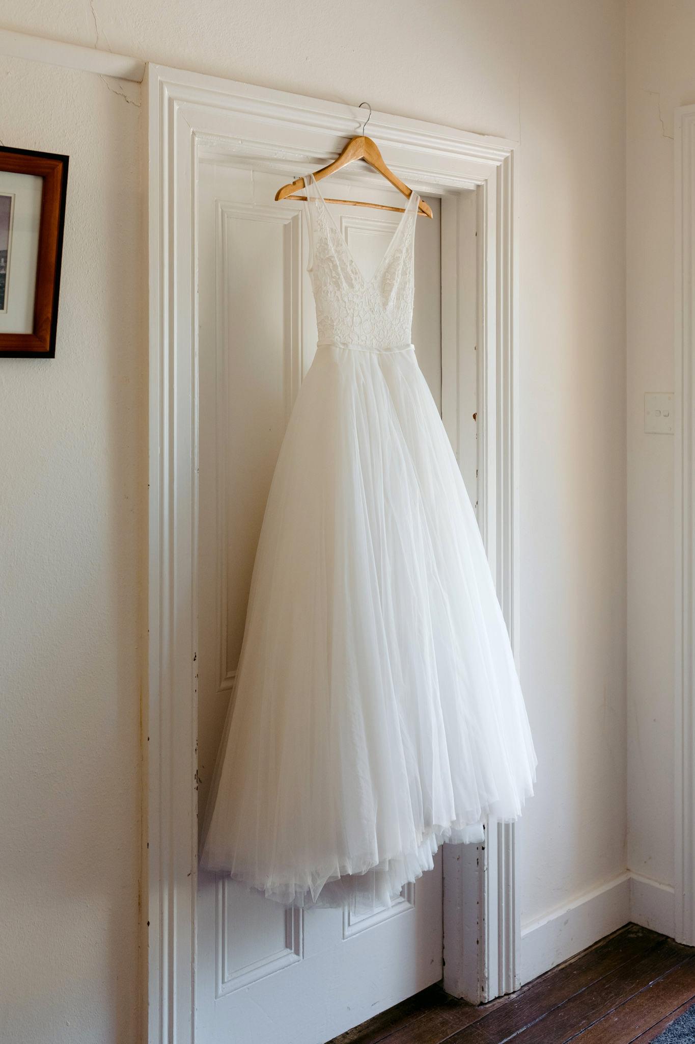 Erin_Latimore_Mudgee_Canberra_Wedding_Photographer_Tuggeranong_Homestead_004.JPG
