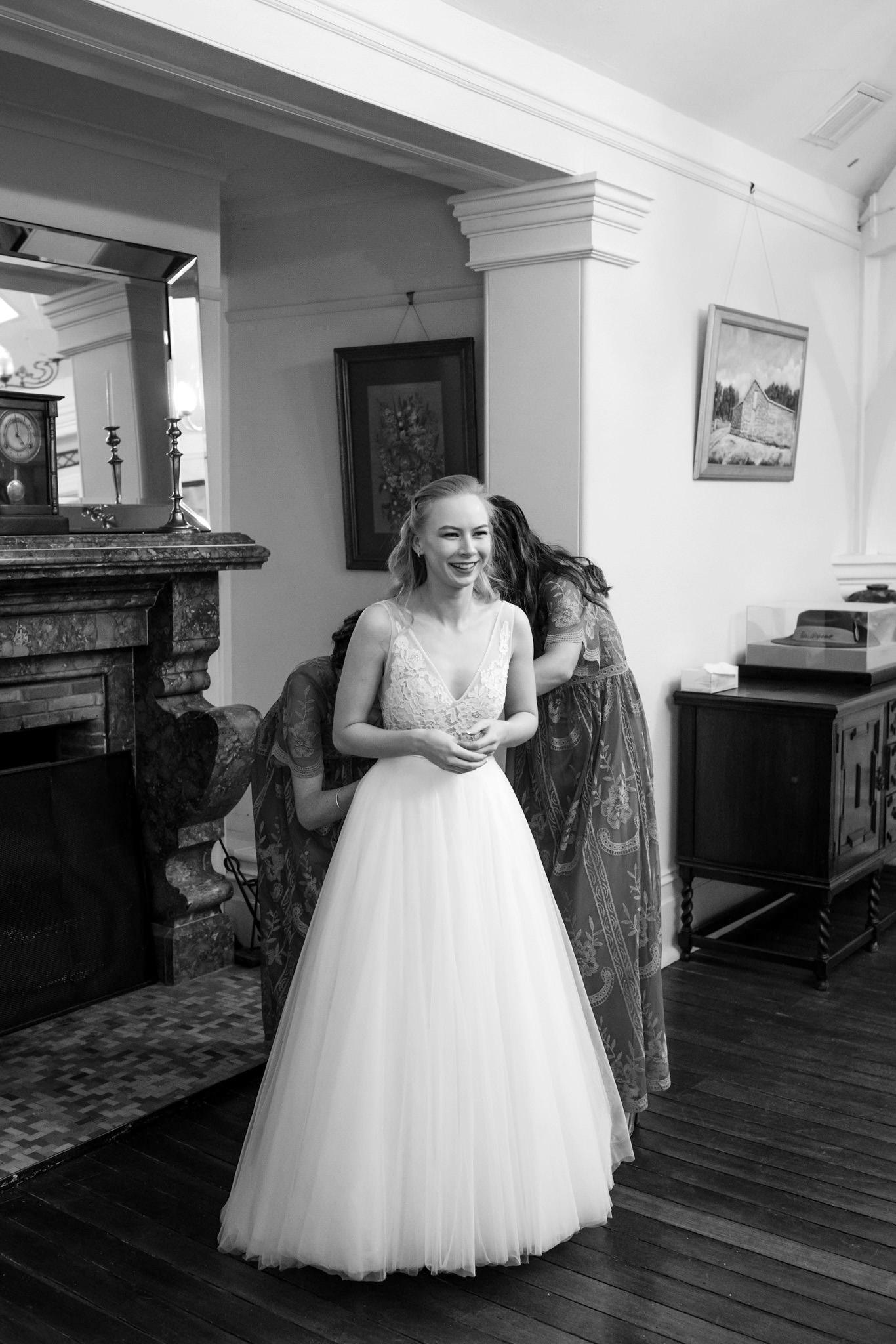 Erin_Latimore_Mudgee_Canberra_Wedding_Photographer_Tuggeranong_Homestead_032.JPG