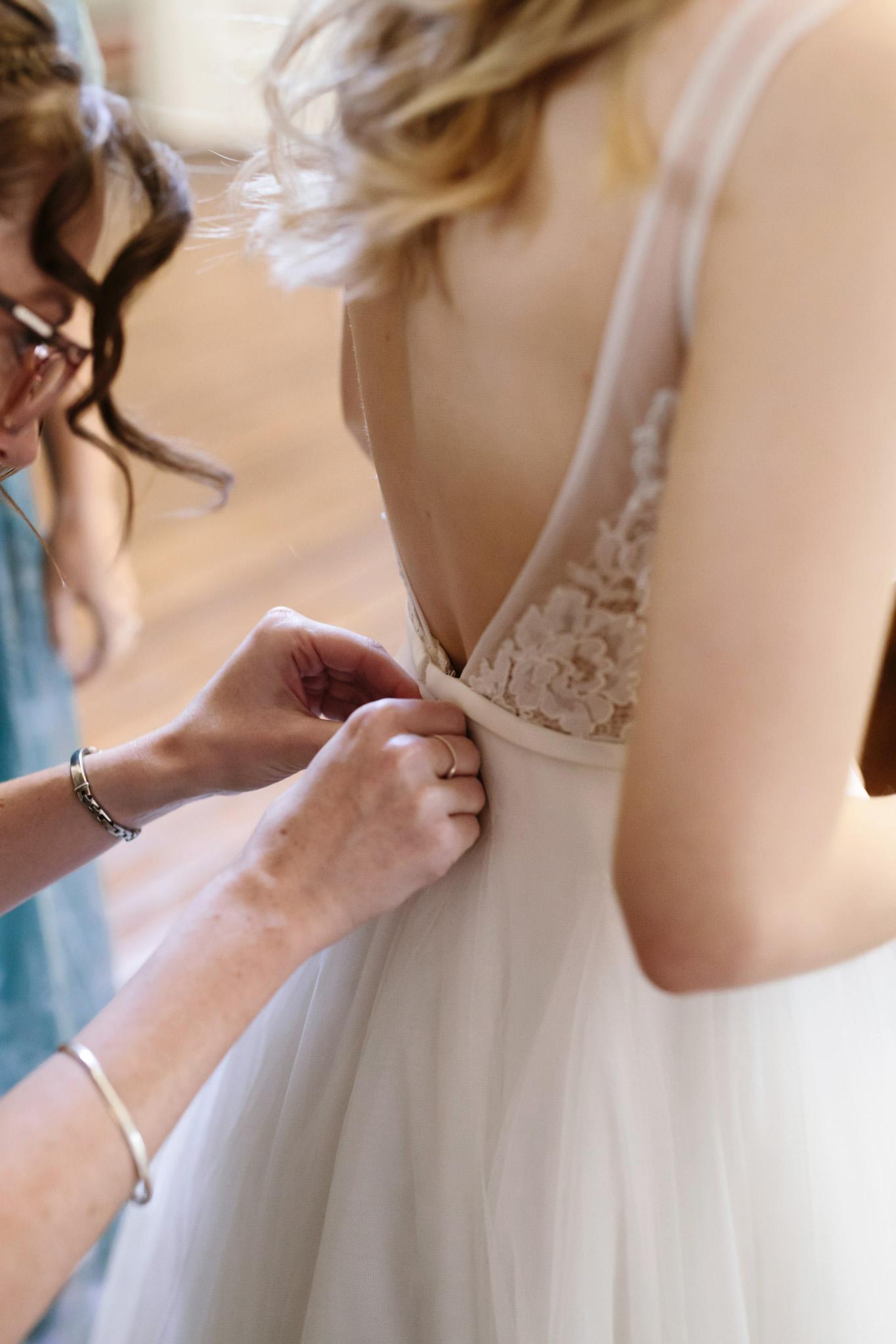 Erin_Latimore_Mudgee_Canberra_Wedding_Photographer_Tuggeranong_Homestead_035.JPG