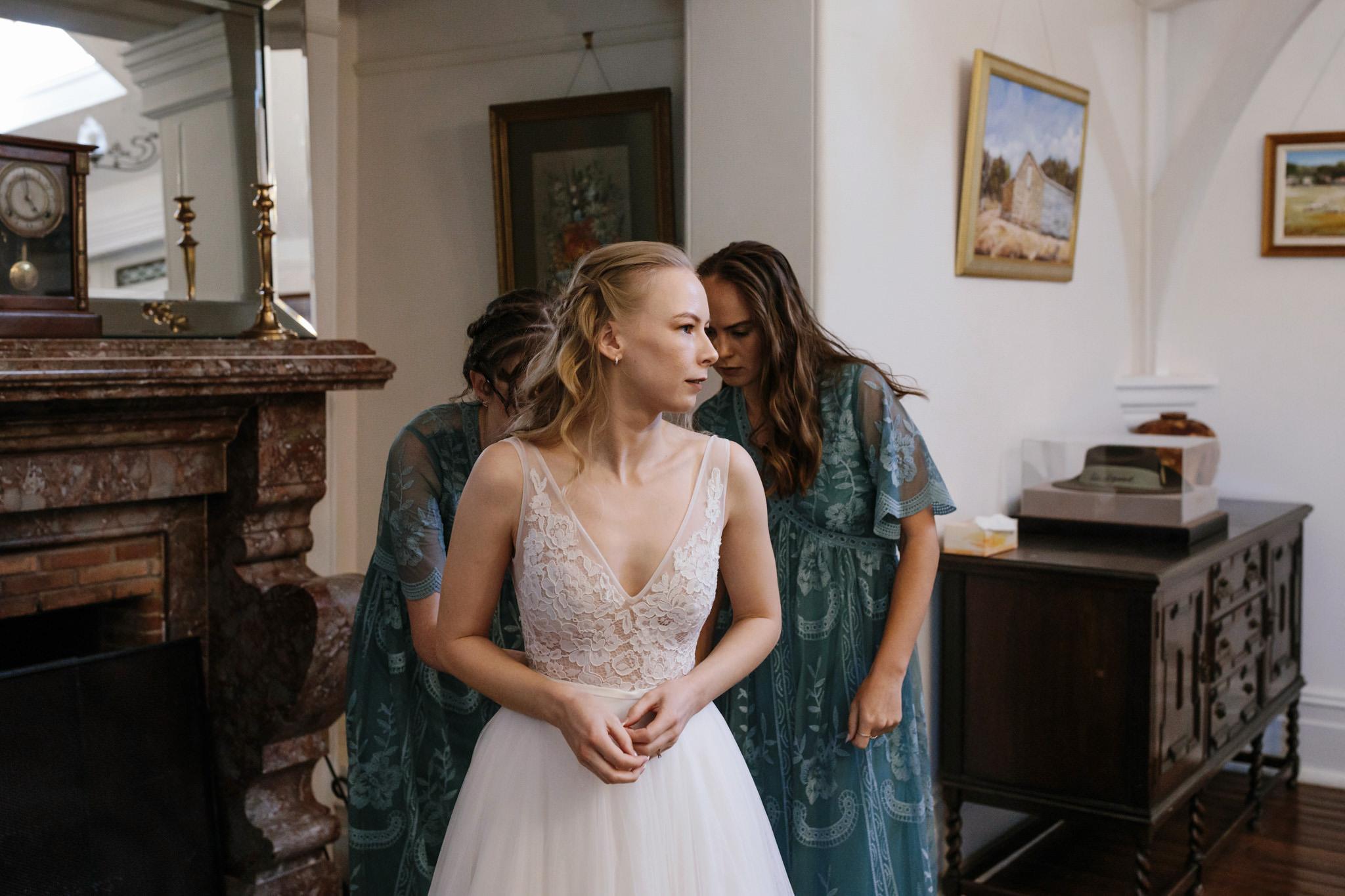 Erin_Latimore_Mudgee_Canberra_Wedding_Photographer_Tuggeranong_Homestead_033.JPG