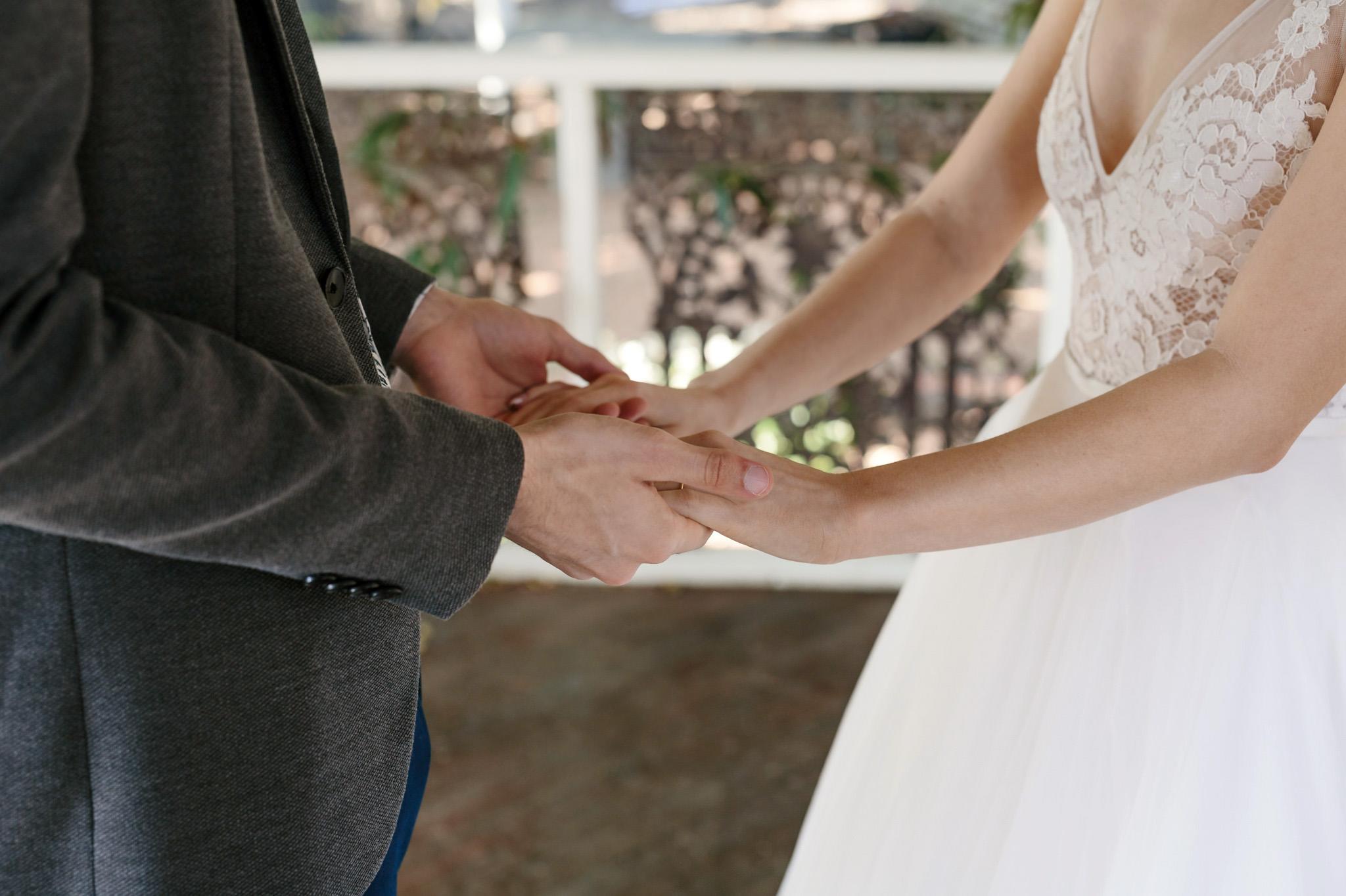 Erin_Latimore_Mudgee_Canberra_Wedding_Photographer_Tuggeranong_Homestead_058.JPG