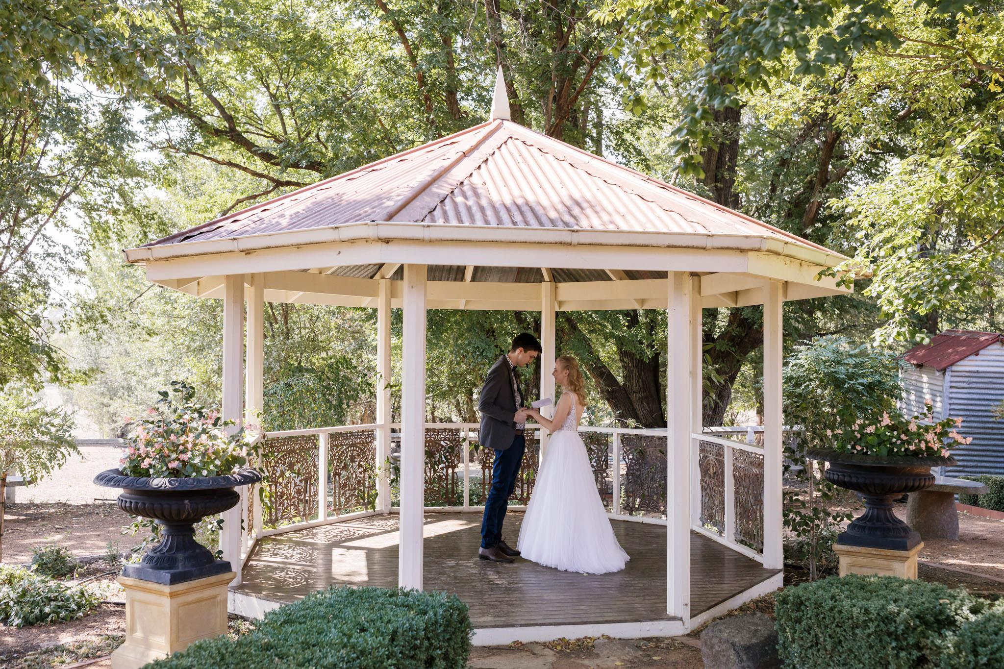 Erin_Latimore_Mudgee_Canberra_Wedding_Photographer_Tuggeranong_Homestead_064.JPG
