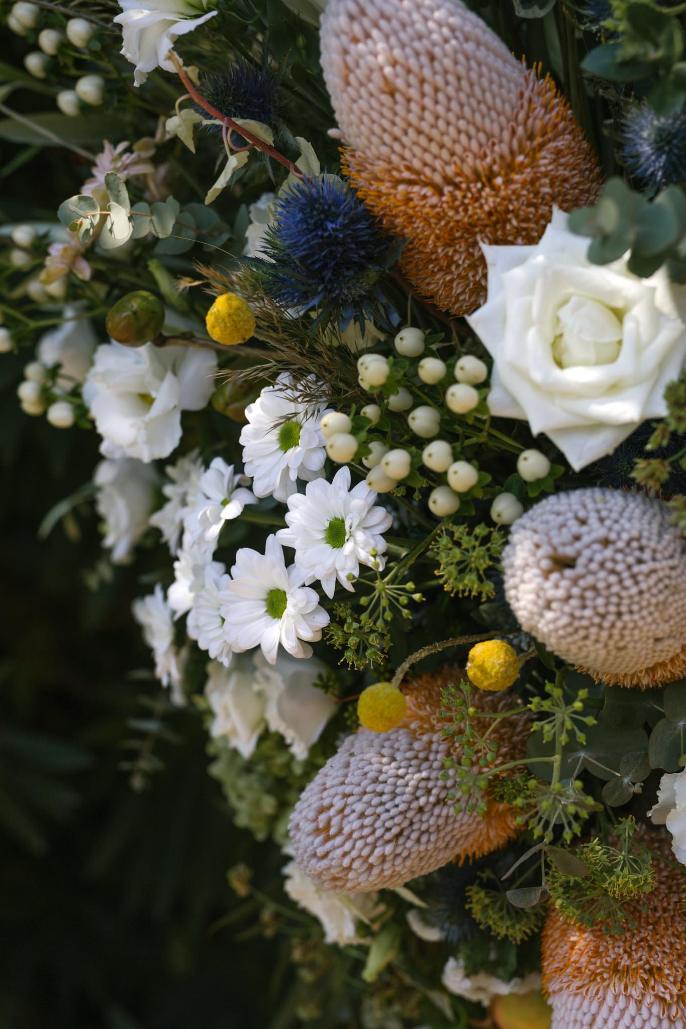 Erin_Latimore_Mudgee_Canberra_Wedding_Photographer_Tuggeranong_Homestead_105.JPG