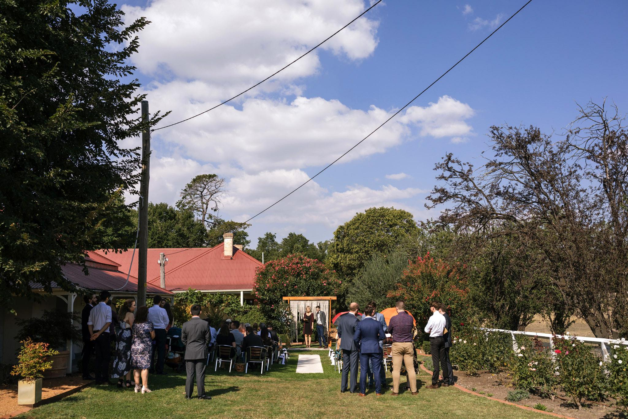 Erin_Latimore_Mudgee_Canberra_Wedding_Photographer_Tuggeranong_Homestead_126.JPG
