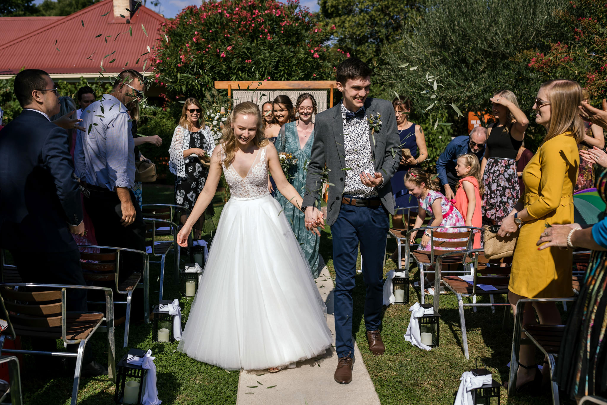 Erin_Latimore_Mudgee_Canberra_Wedding_Photographer_Tuggeranong_Homestead_241.JPG