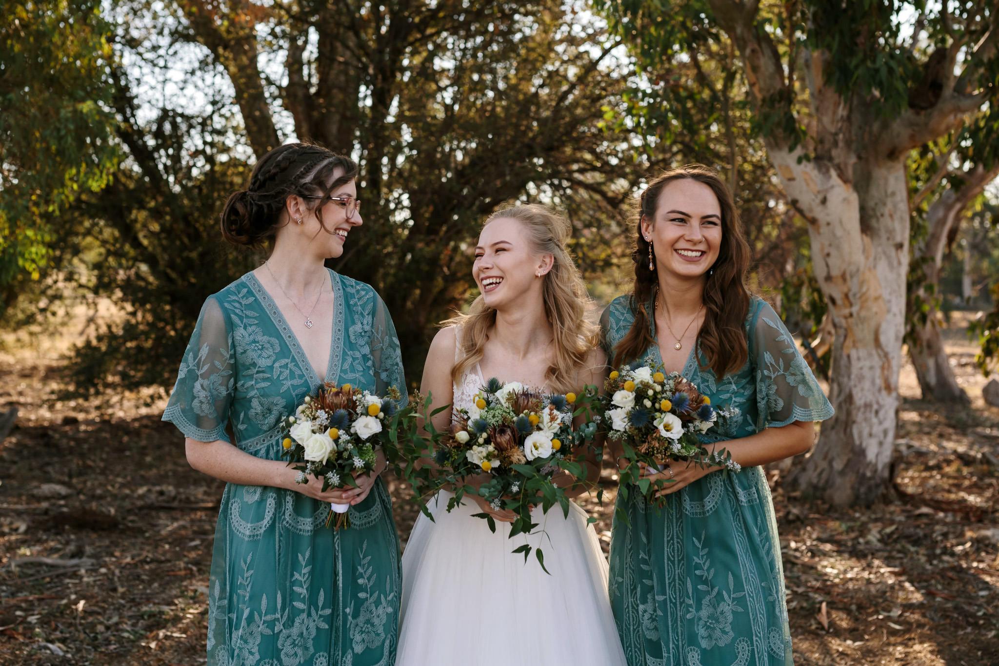 Erin_Latimore_Mudgee_Canberra_Wedding_Photographer_Tuggeranong_Homestead_355.JPG