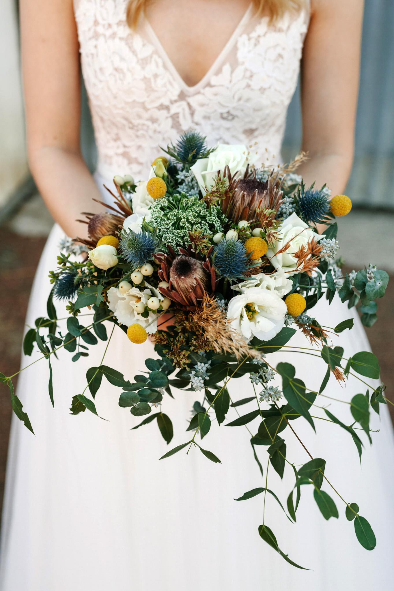 Erin_Latimore_Mudgee_Canberra_Wedding_Photographer_Tuggeranong_Homestead_335.JPG