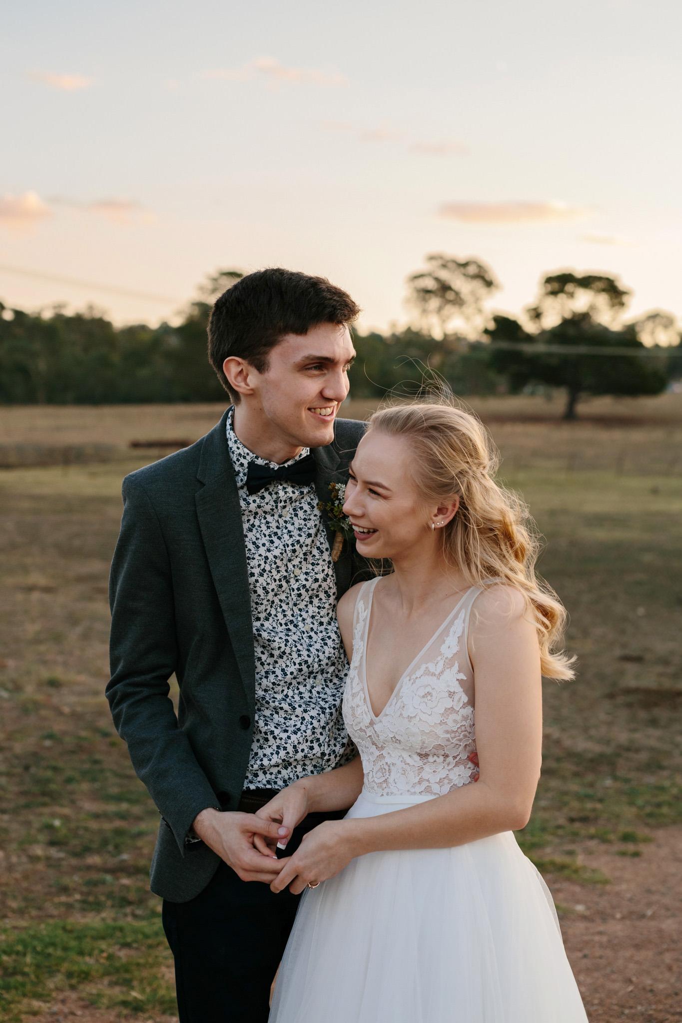 Erin_Latimore_Mudgee_Canberra_Wedding_Photographer_Tuggeranong_Homestead_496.JPG