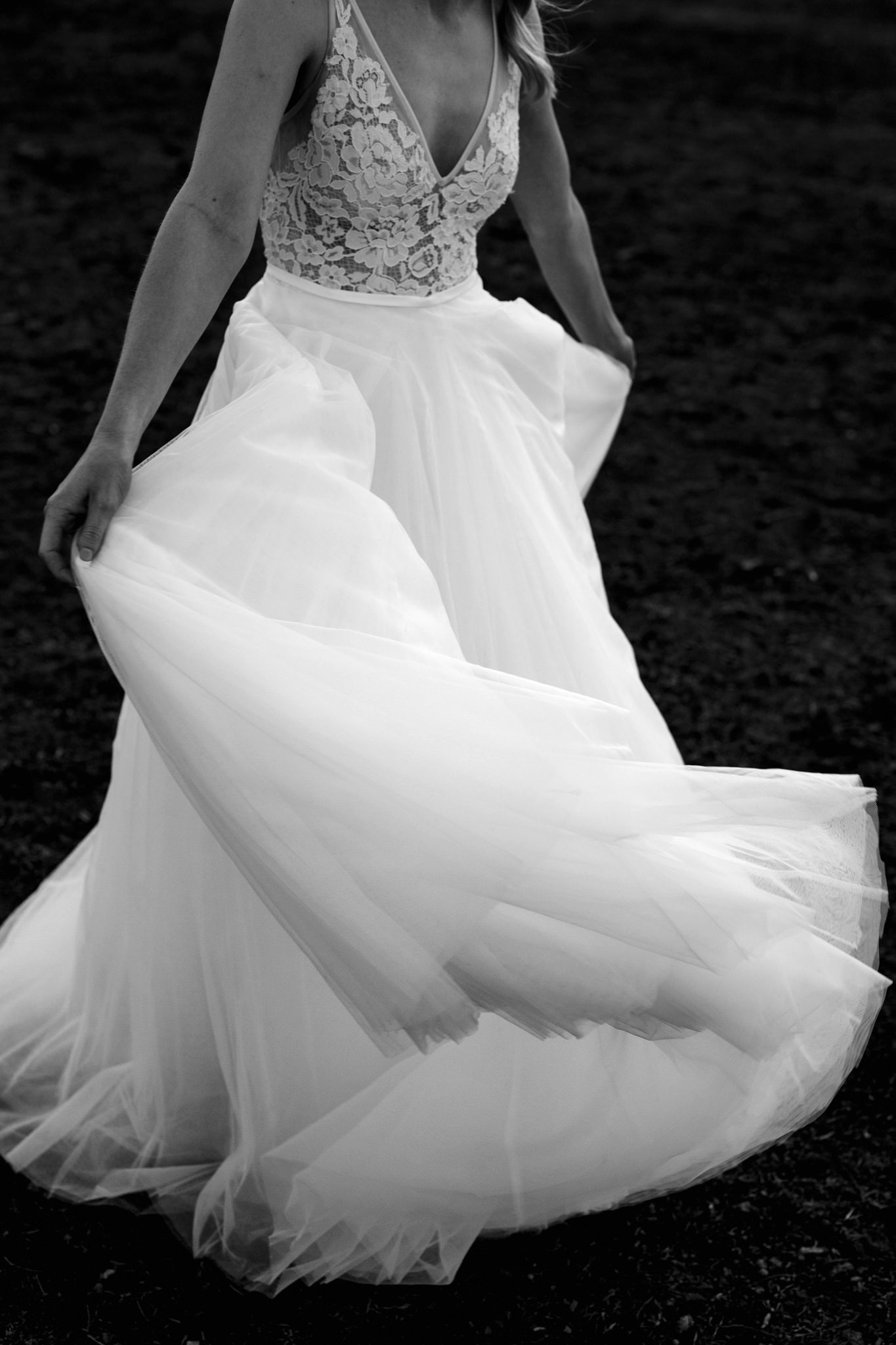 Erin_Latimore_Mudgee_Canberra_Wedding_Photographer_Tuggeranong_Homestead_507.JPG