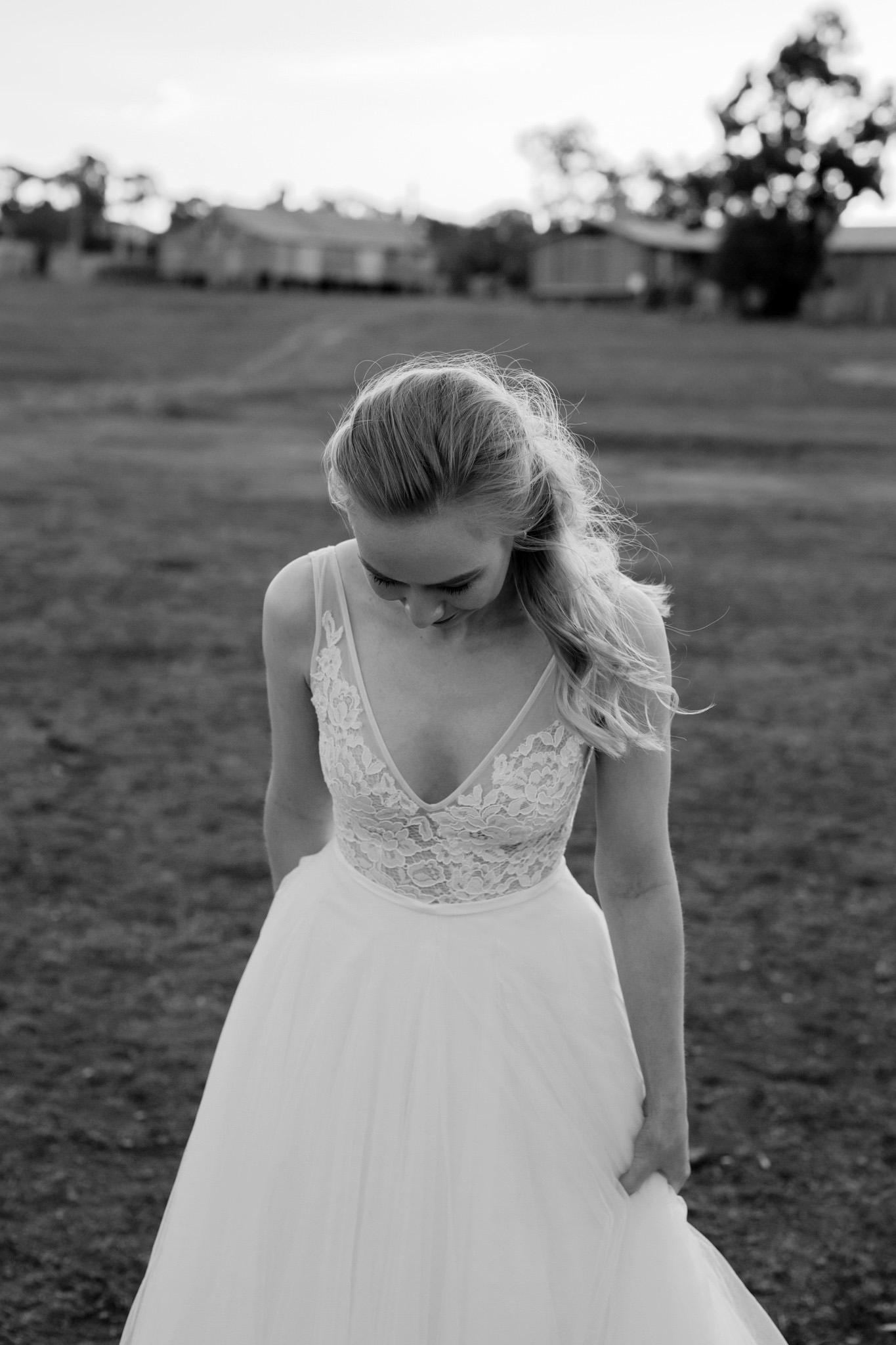 Erin_Latimore_Mudgee_Canberra_Wedding_Photographer_Tuggeranong_Homestead_509.JPG