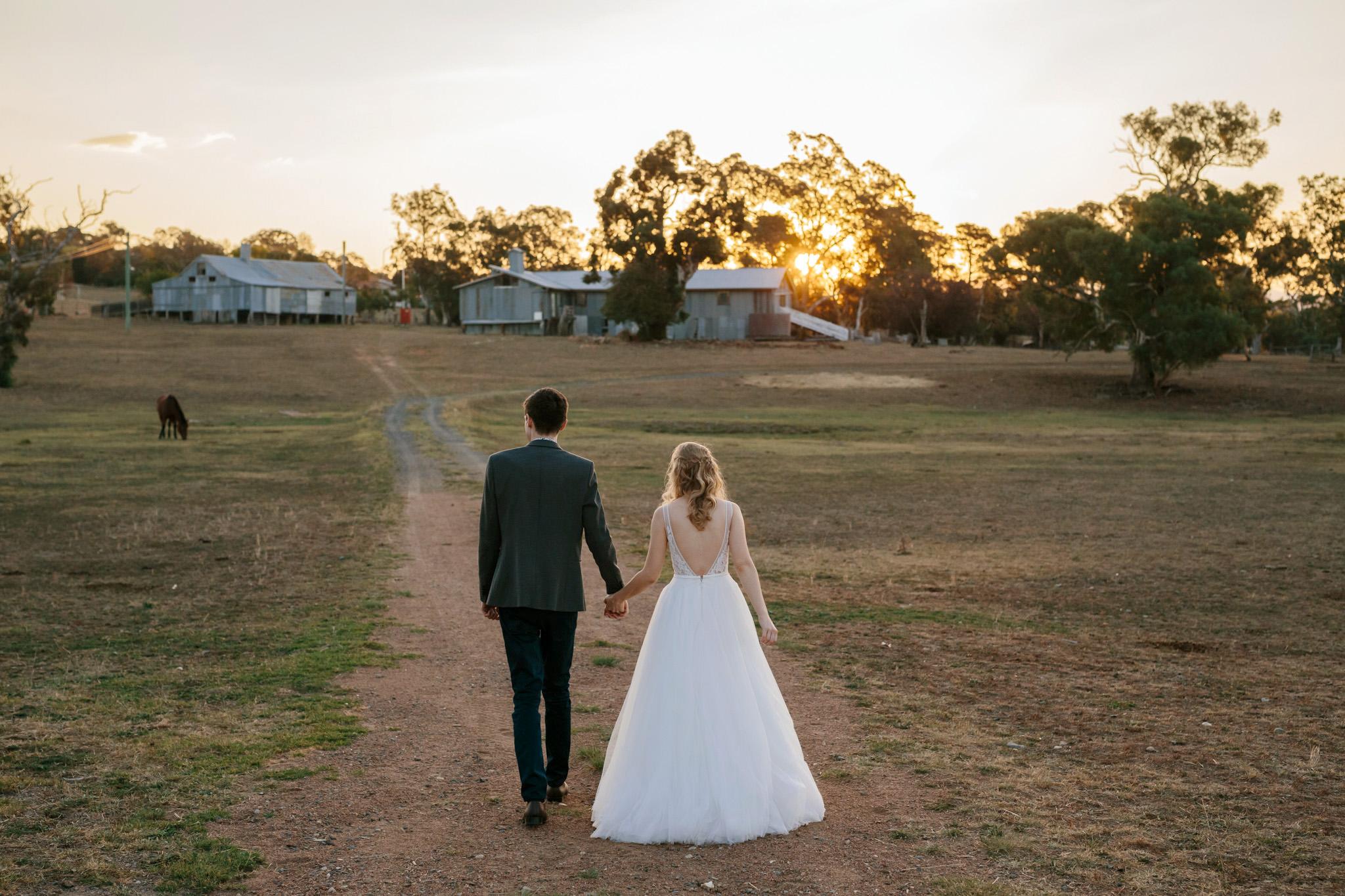 Erin_Latimore_Mudgee_Canberra_Wedding_Photographer_Tuggeranong_Homestead_479.JPG