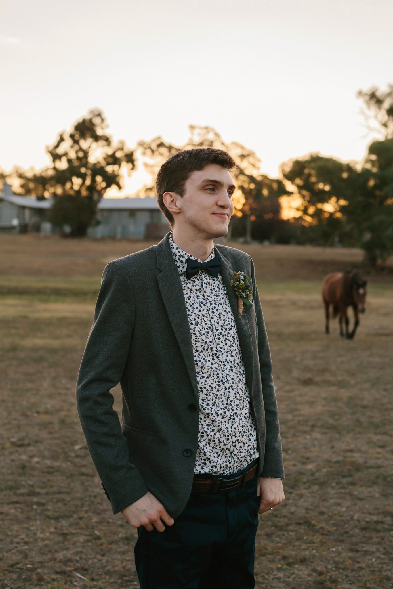 Erin_Latimore_Mudgee_Canberra_Wedding_Photographer_Tuggeranong_Homestead_511.JPG