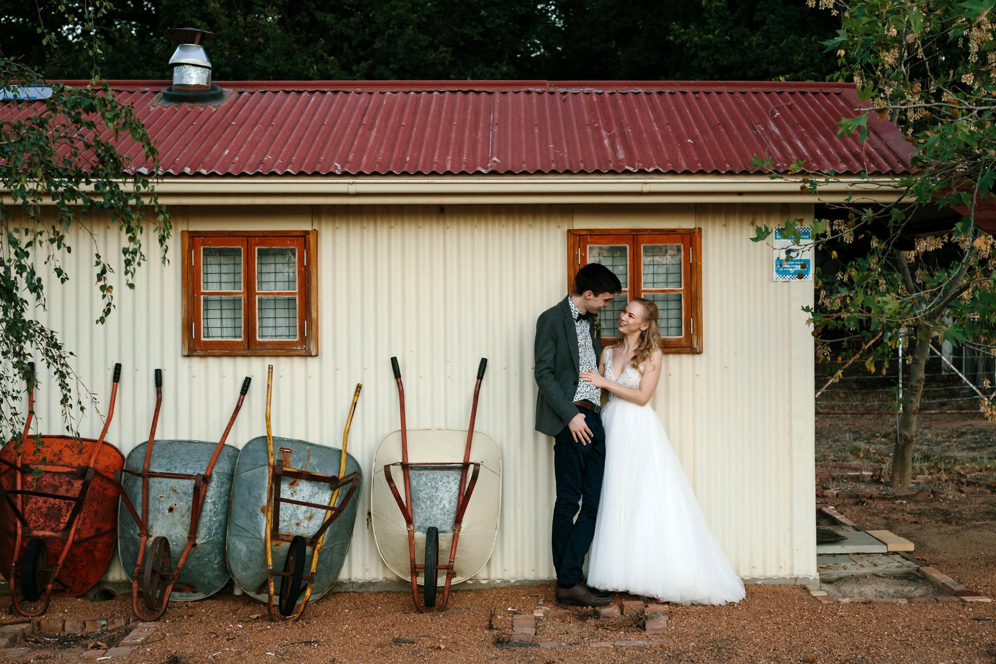 Erin_Latimore_Mudgee_Canberra_Wedding_Photographer_Tuggeranong_Homestead_515.JPG