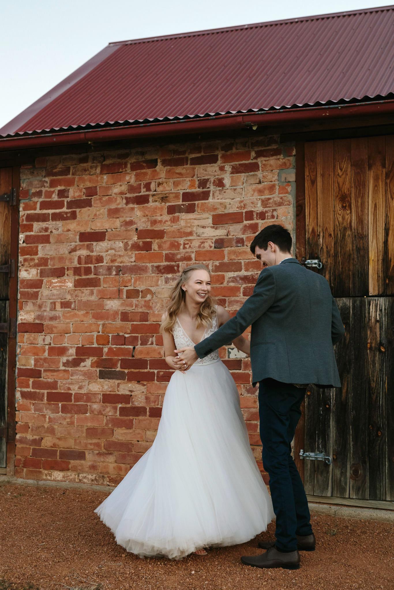 Erin_Latimore_Mudgee_Canberra_Wedding_Photographer_Tuggeranong_Homestead_523.JPG