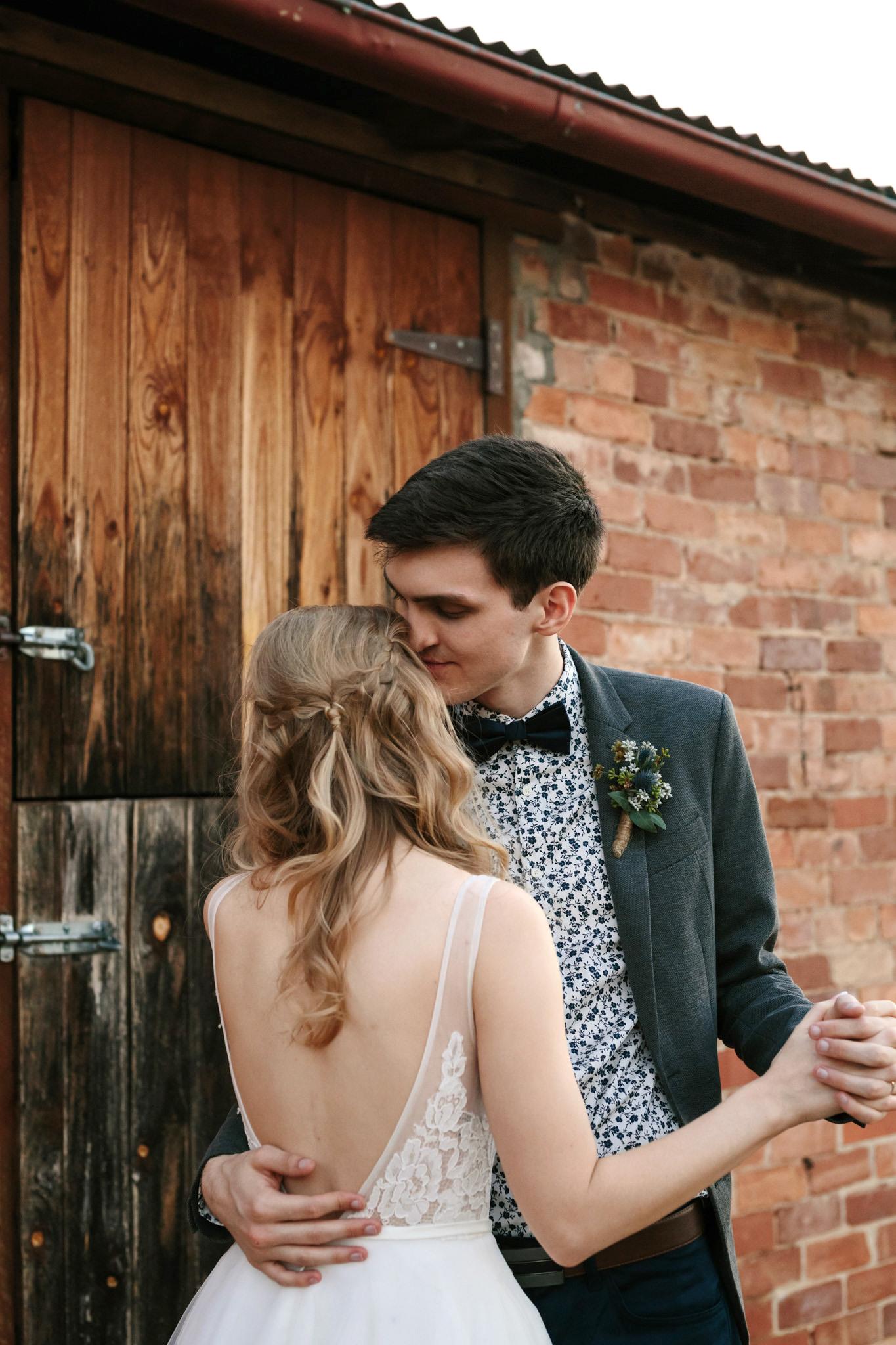 Erin_Latimore_Mudgee_Canberra_Wedding_Photographer_Tuggeranong_Homestead_525.JPG