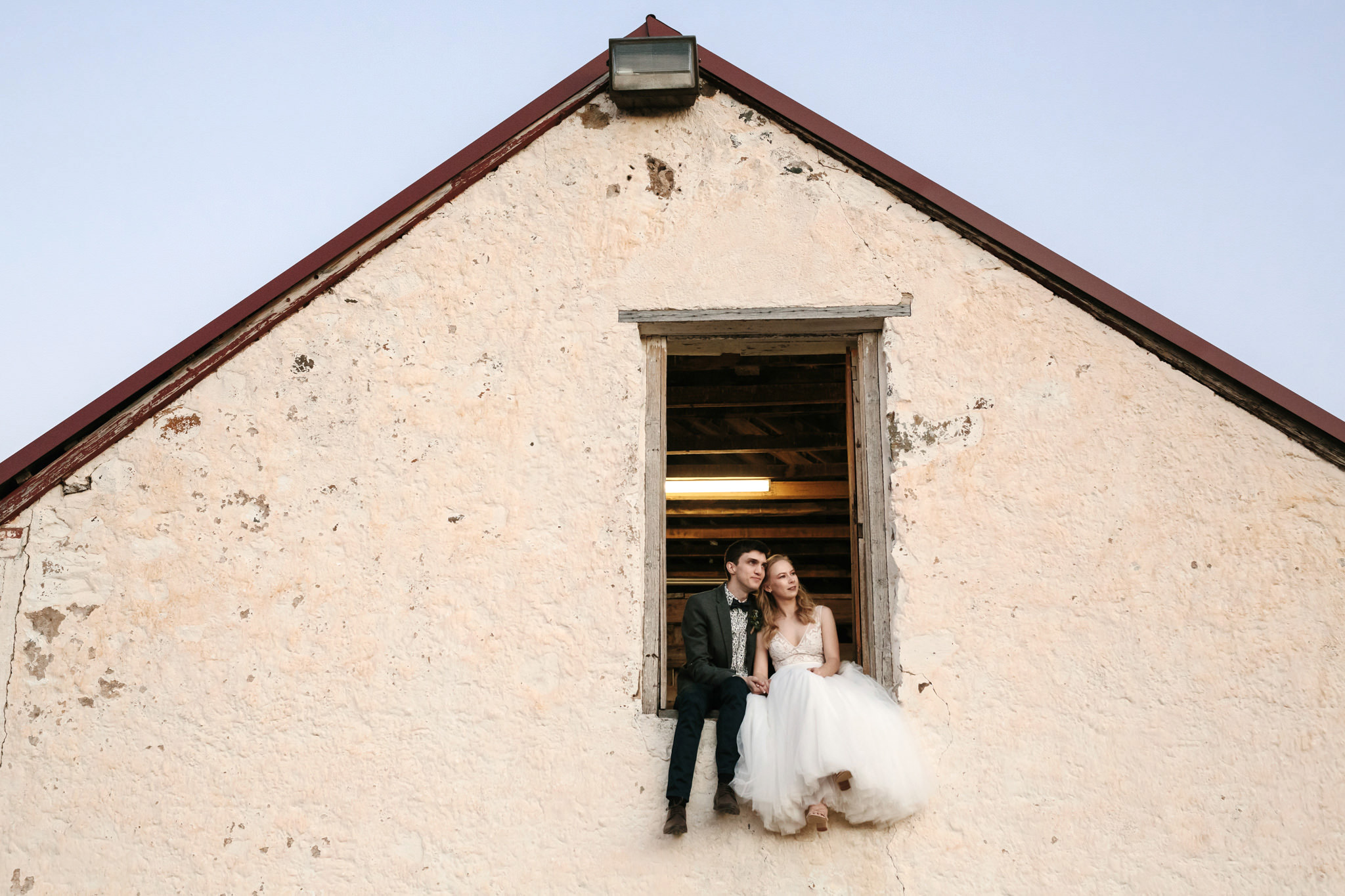 Erin_Latimore_Mudgee_Canberra_Wedding_Photographer_Tuggeranong_Homestead_530.JPG