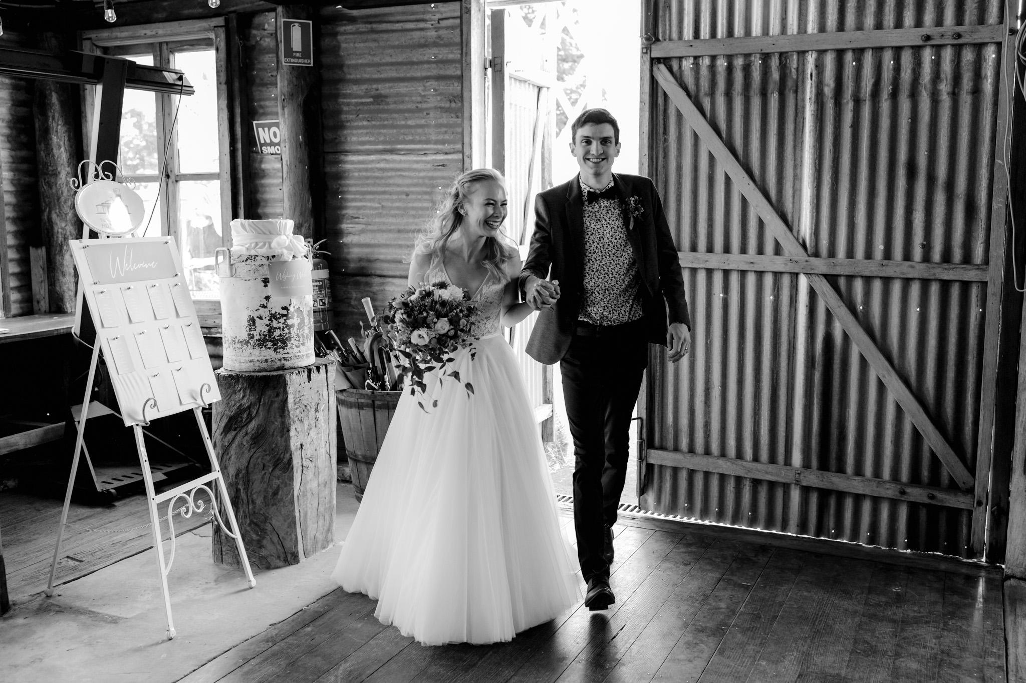 Erin_Latimore_Mudgee_Canberra_Wedding_Photographer_Tuggeranong_Homestead_435.JPG