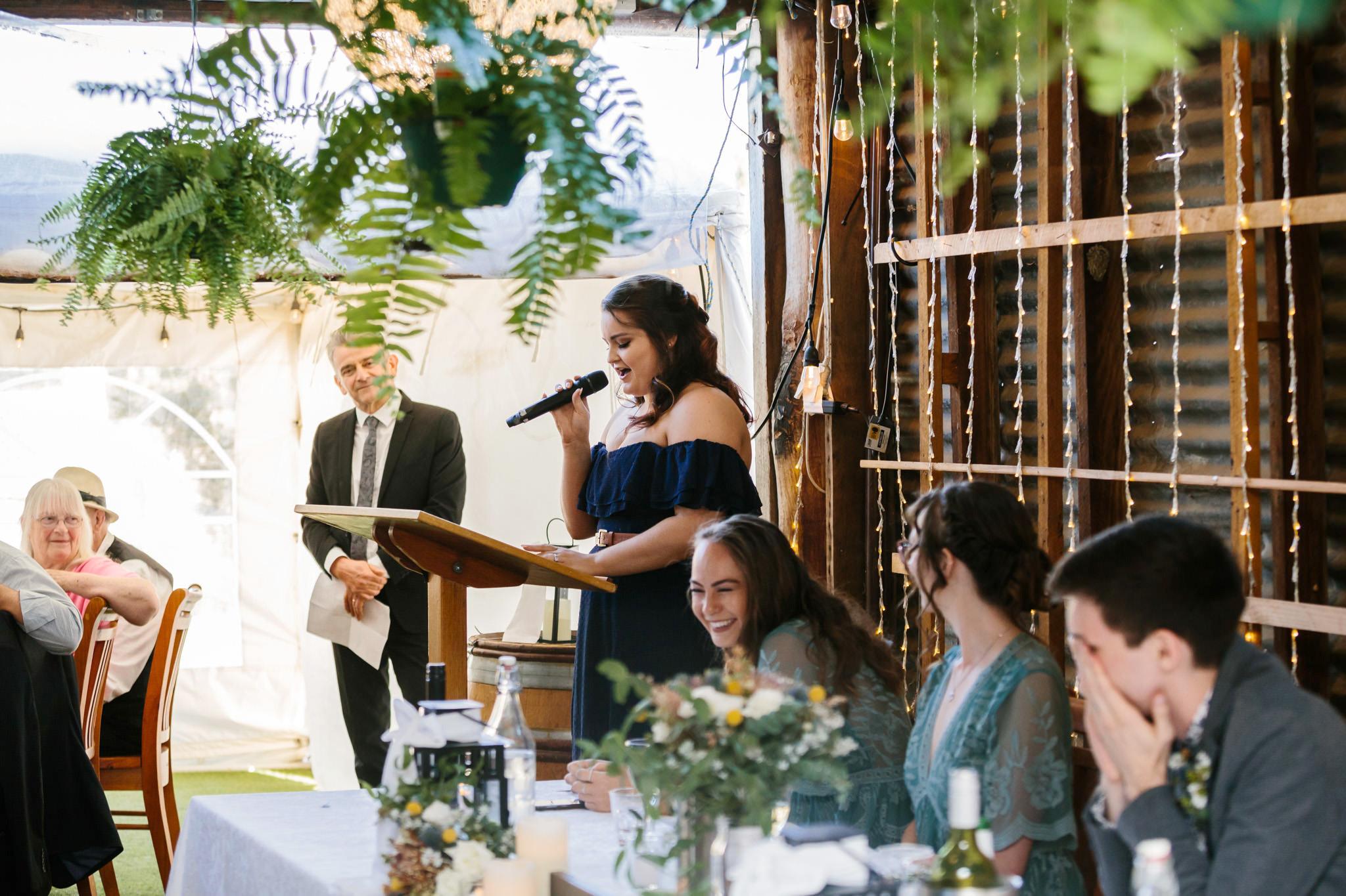 Erin_Latimore_Mudgee_Canberra_Wedding_Photographer_Tuggeranong_Homestead_466.JPG