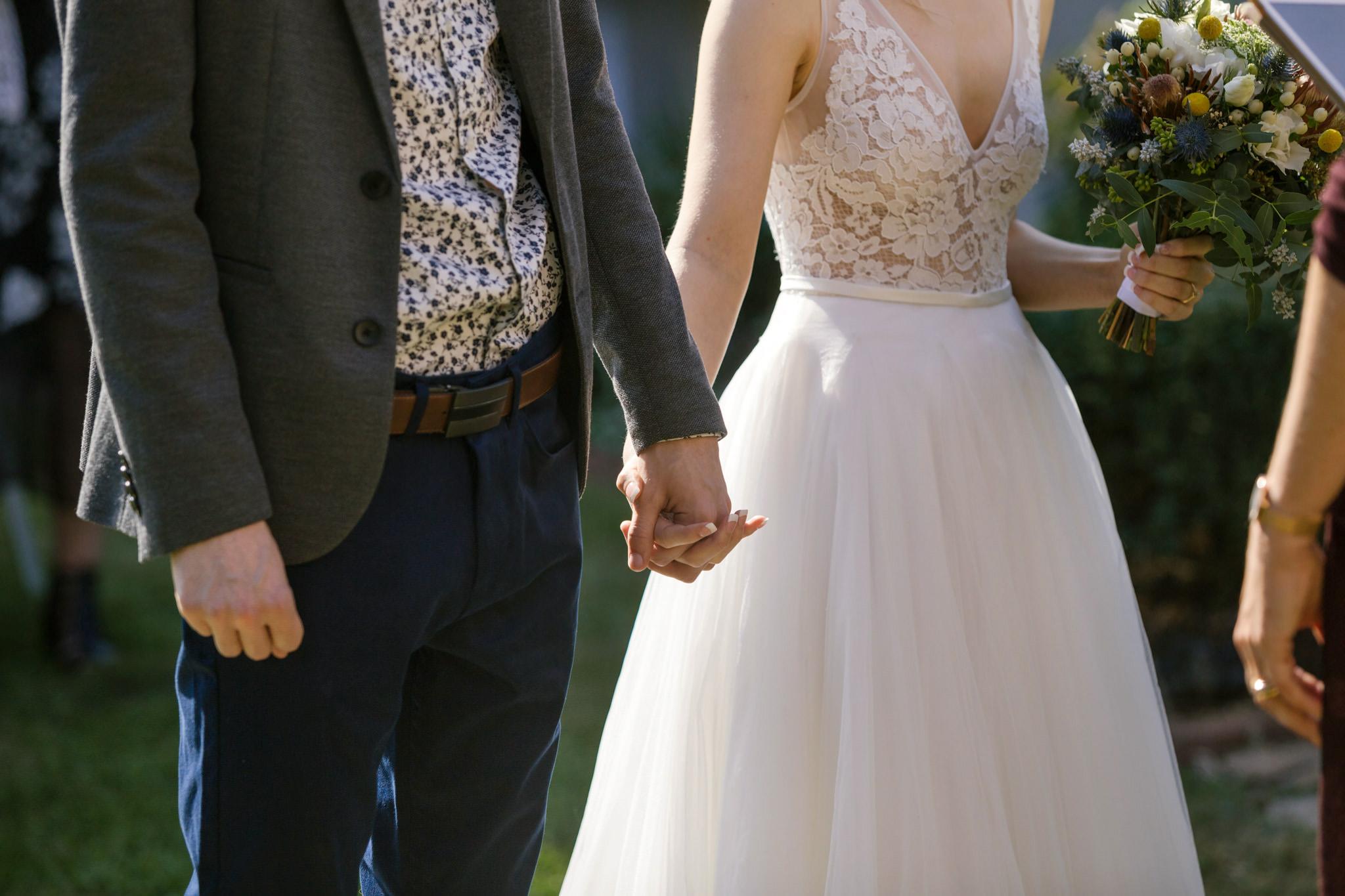 Erin_Latimore_Mudgee_Canberra_Wedding_Photographer_Tuggeranong_Homestead_162.JPG