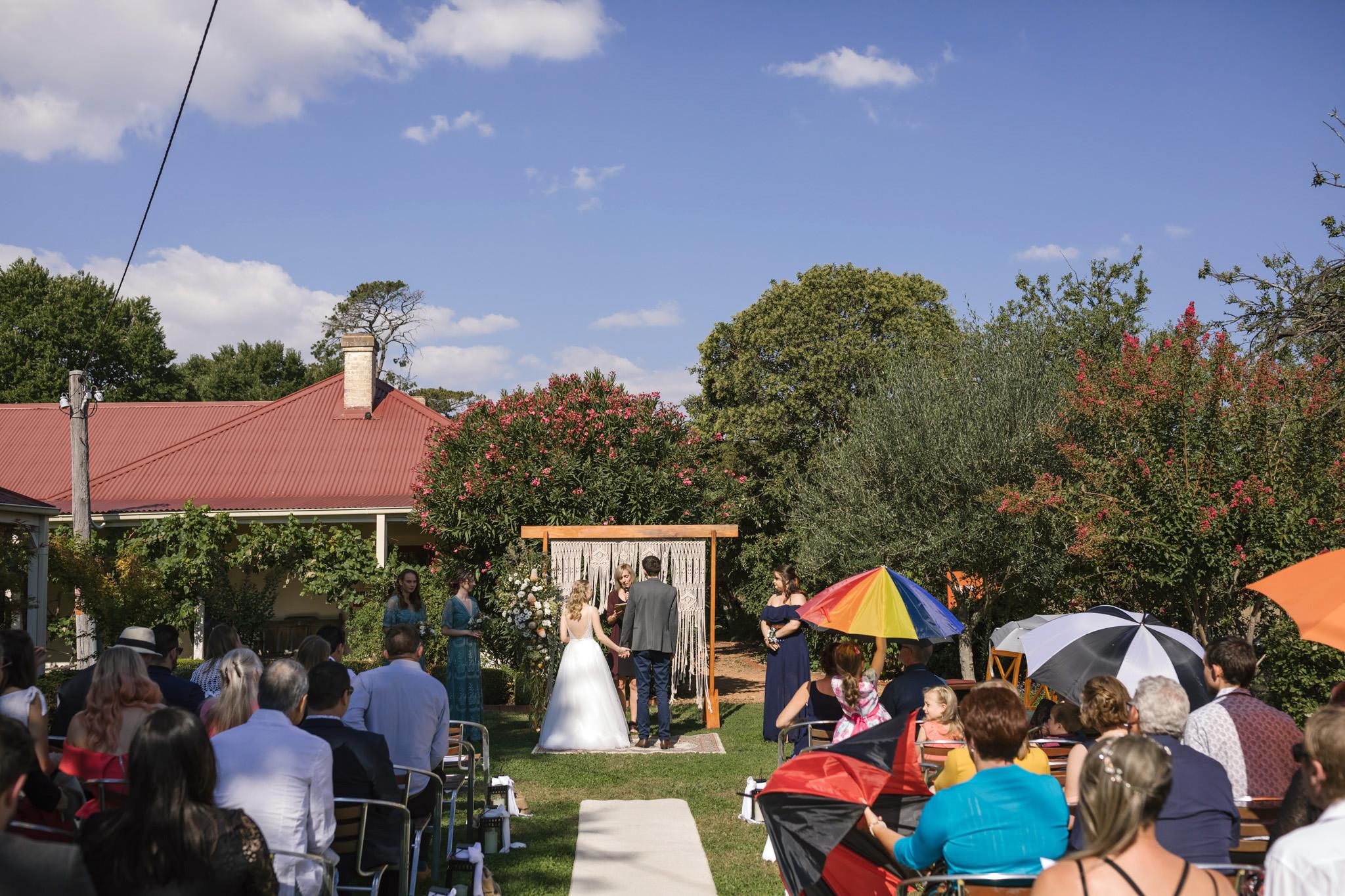 Erin_Latimore_Mudgee_Canberra_Wedding_Photographer_Tuggeranong_Homestead_168.JPG