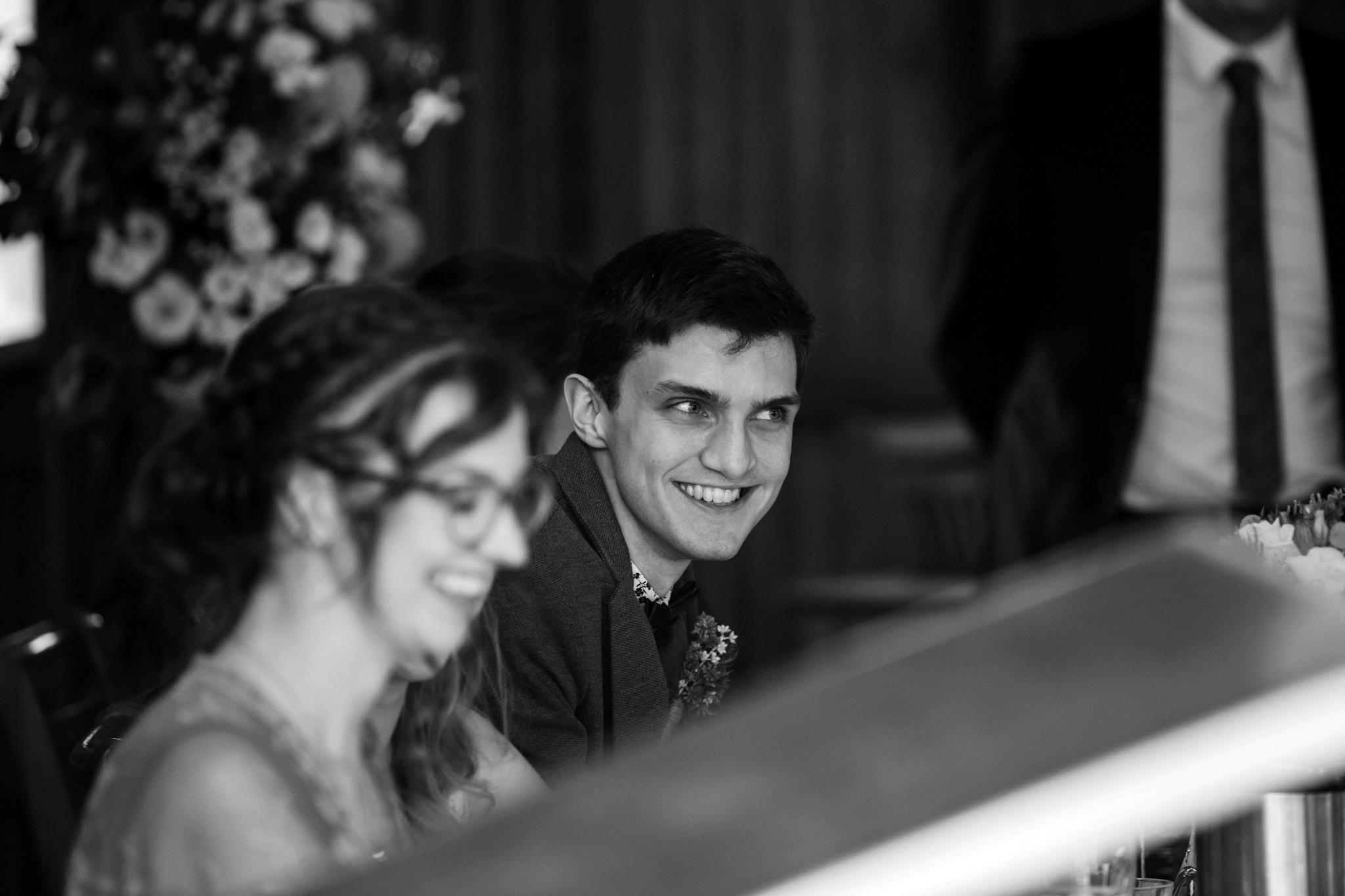 Erin_Latimore_Mudgee_Canberra_Wedding_Photographer_Tuggeranong_Homestead_452.JPG