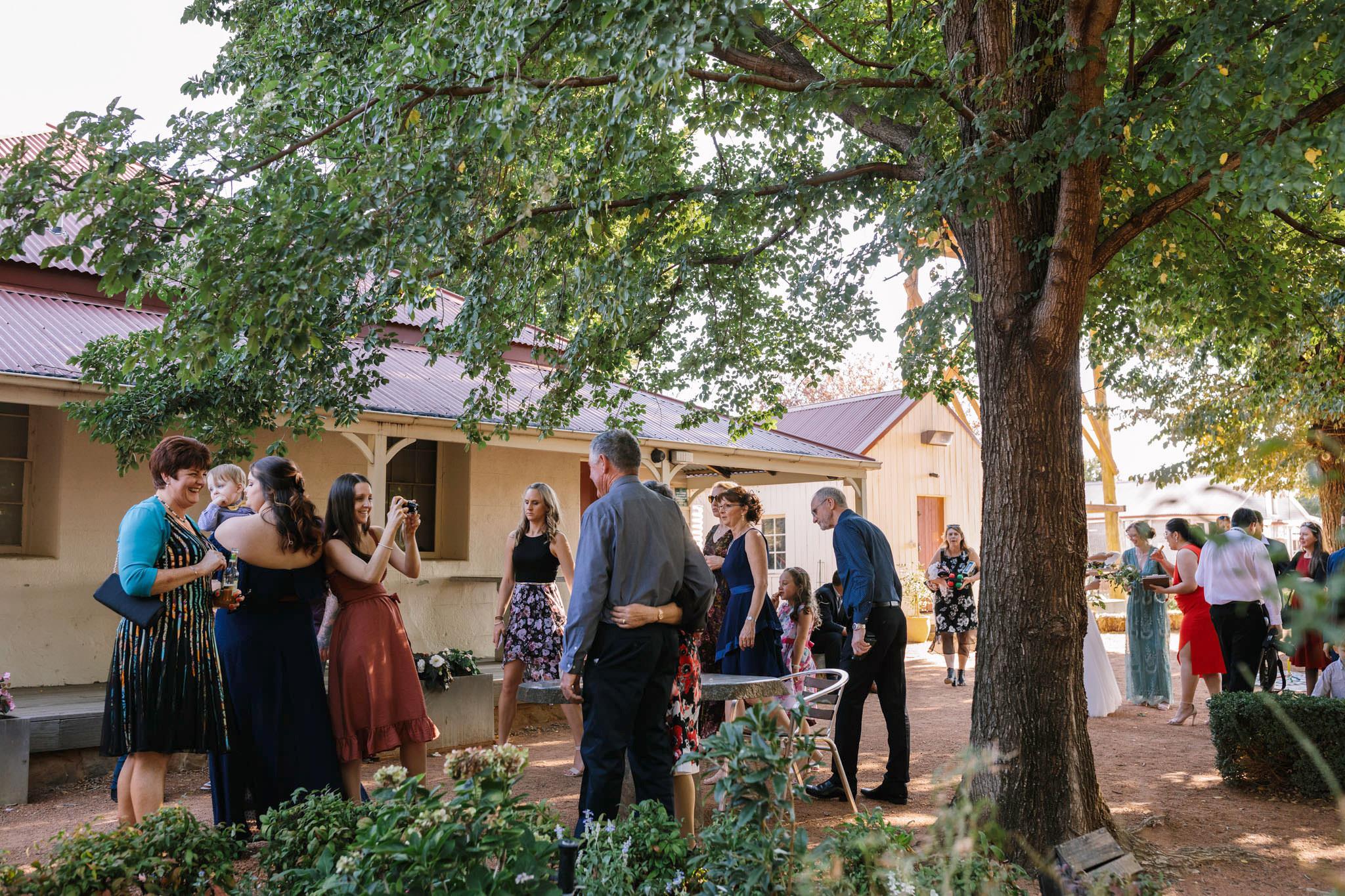 Erin_Latimore_Mudgee_Canberra_Wedding_Photographer_Tuggeranong_Homestead_291.JPG