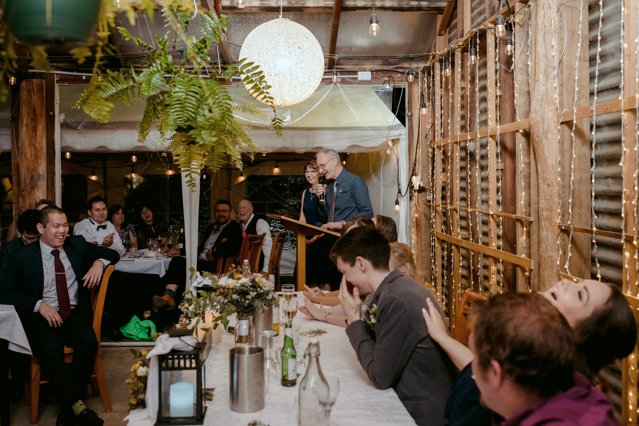 Erin_Latimore_Mudgee_Canberra_Wedding_Photographer_Tuggeranong_Homestead_558.JPG