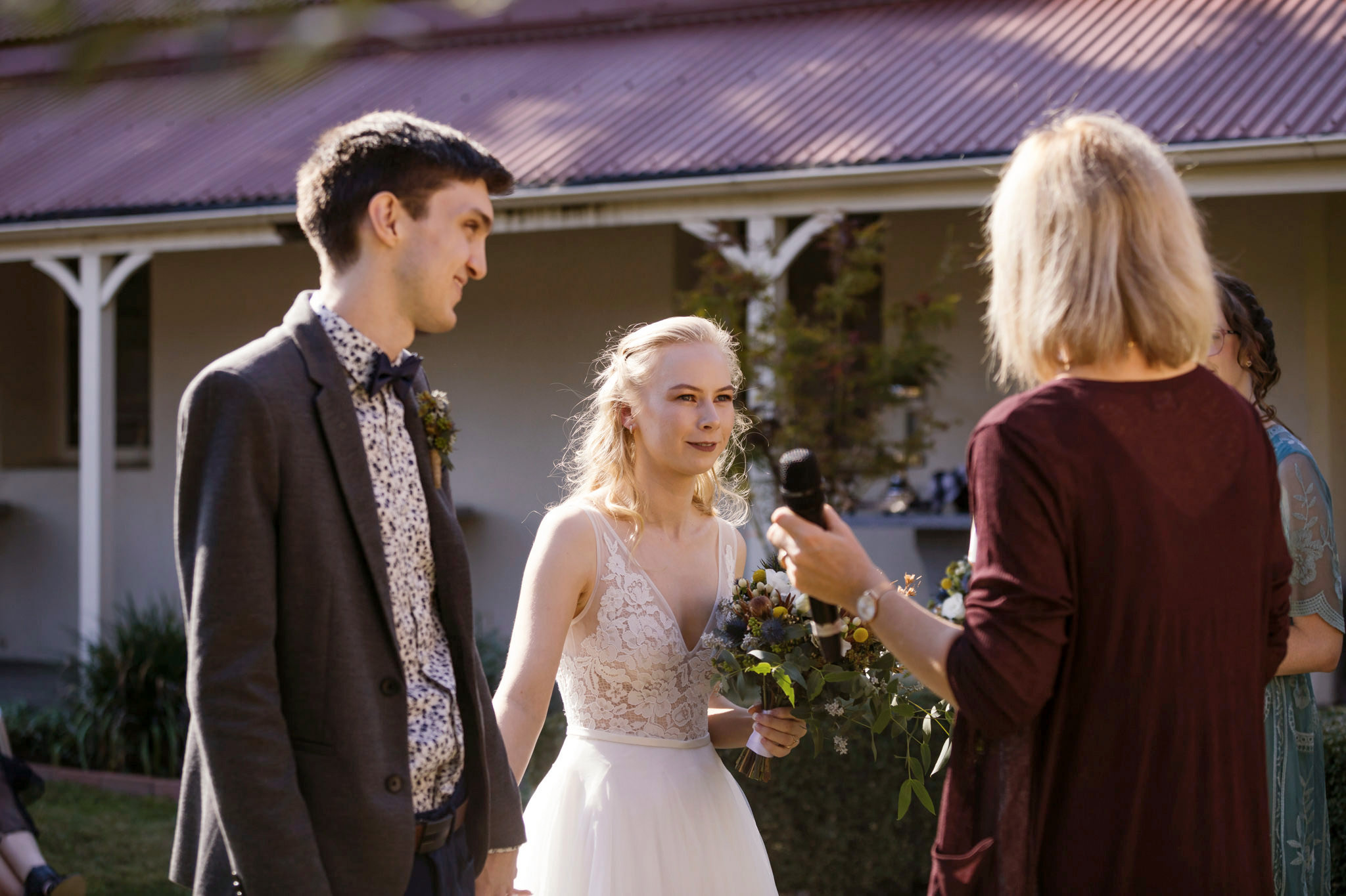 Erin_Latimore_Mudgee_Canberra_Wedding_Photographer_Tuggeranong_Homestead_190.JPG